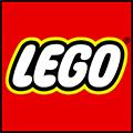 LEGO Webshop