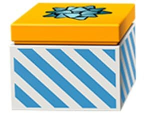 5006351 offiziellen lego 5006351 shop at