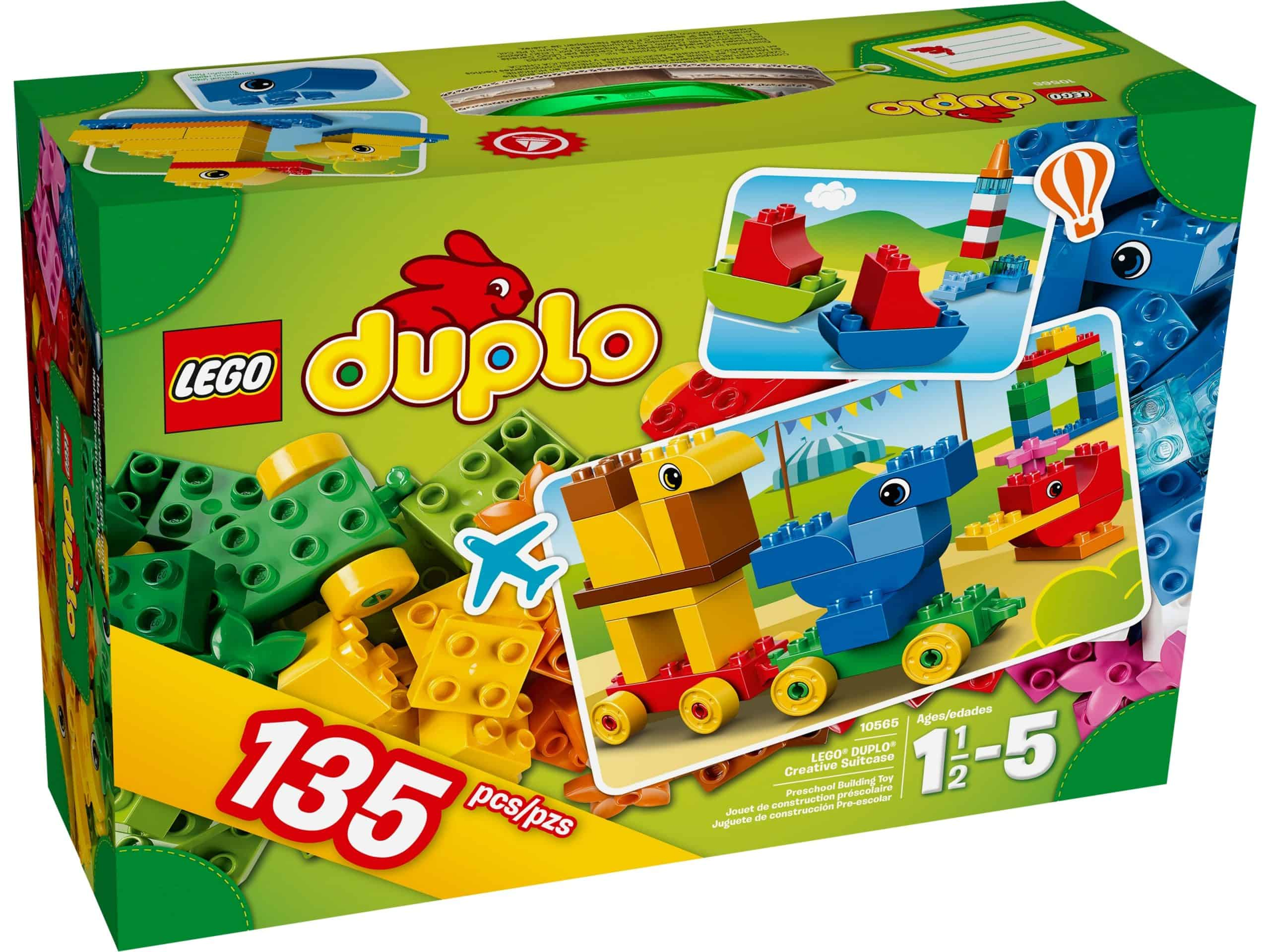 duplo 10565 starterkoffer scaled