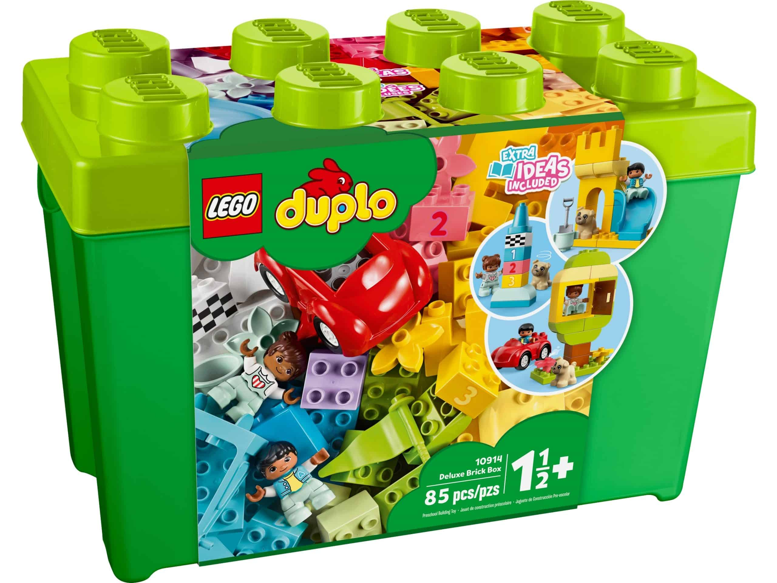 duplo 10914 deluxe steinebox scaled