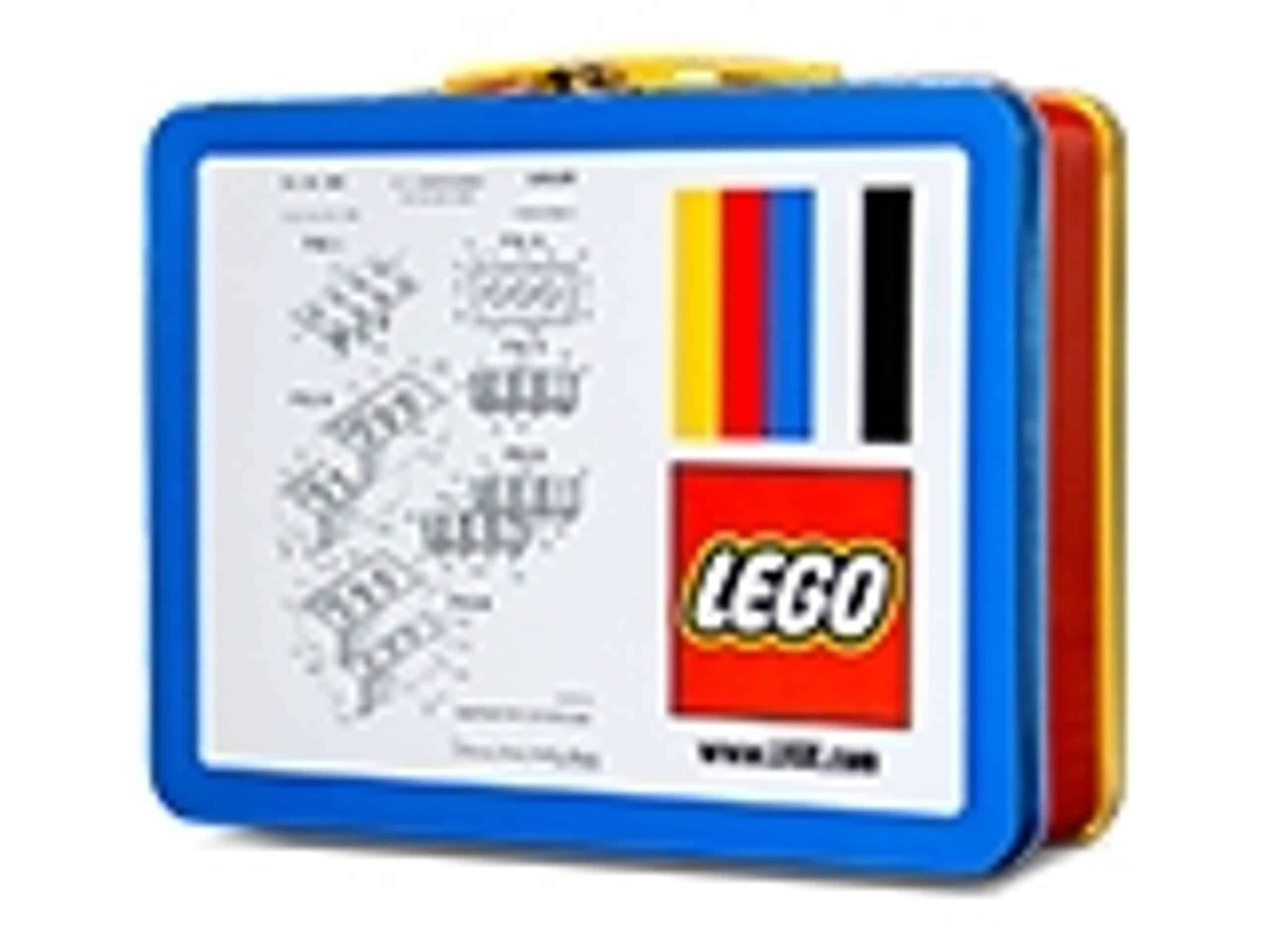 exklusive lego 5006017 brotdose scaled
