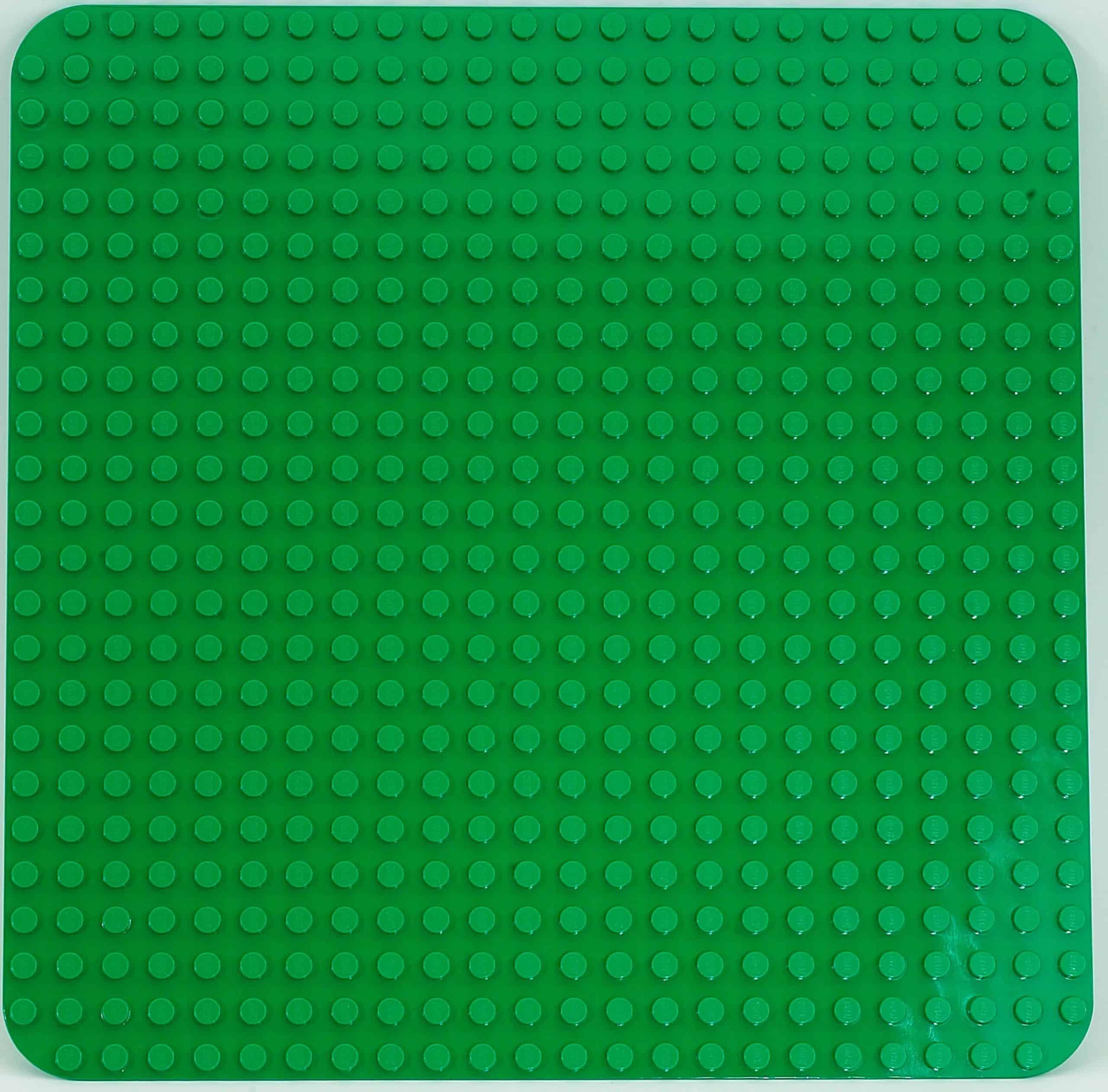 grune duplo 2304 bauplatte scaled