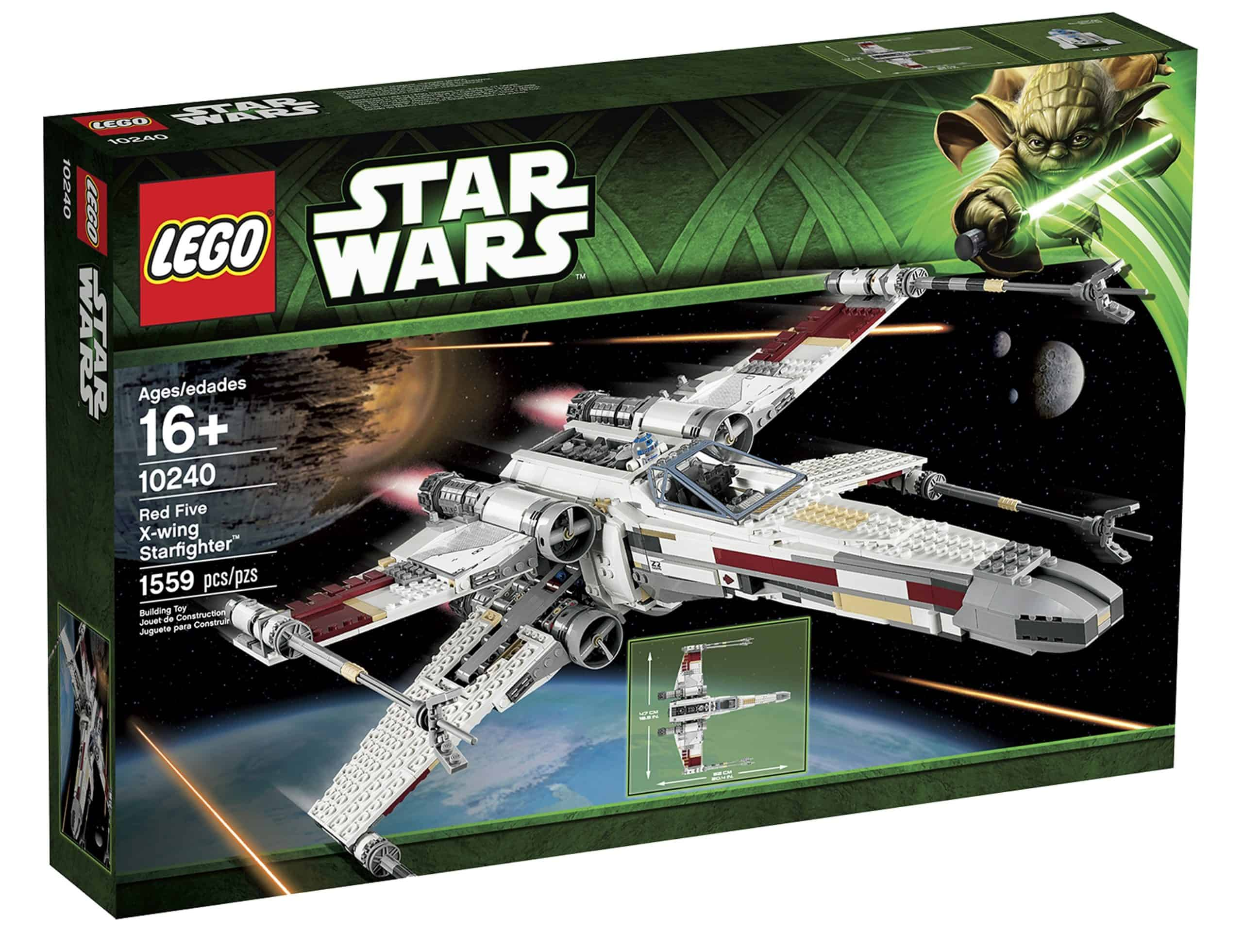 lego 10240 red five x wing starfighter scaled