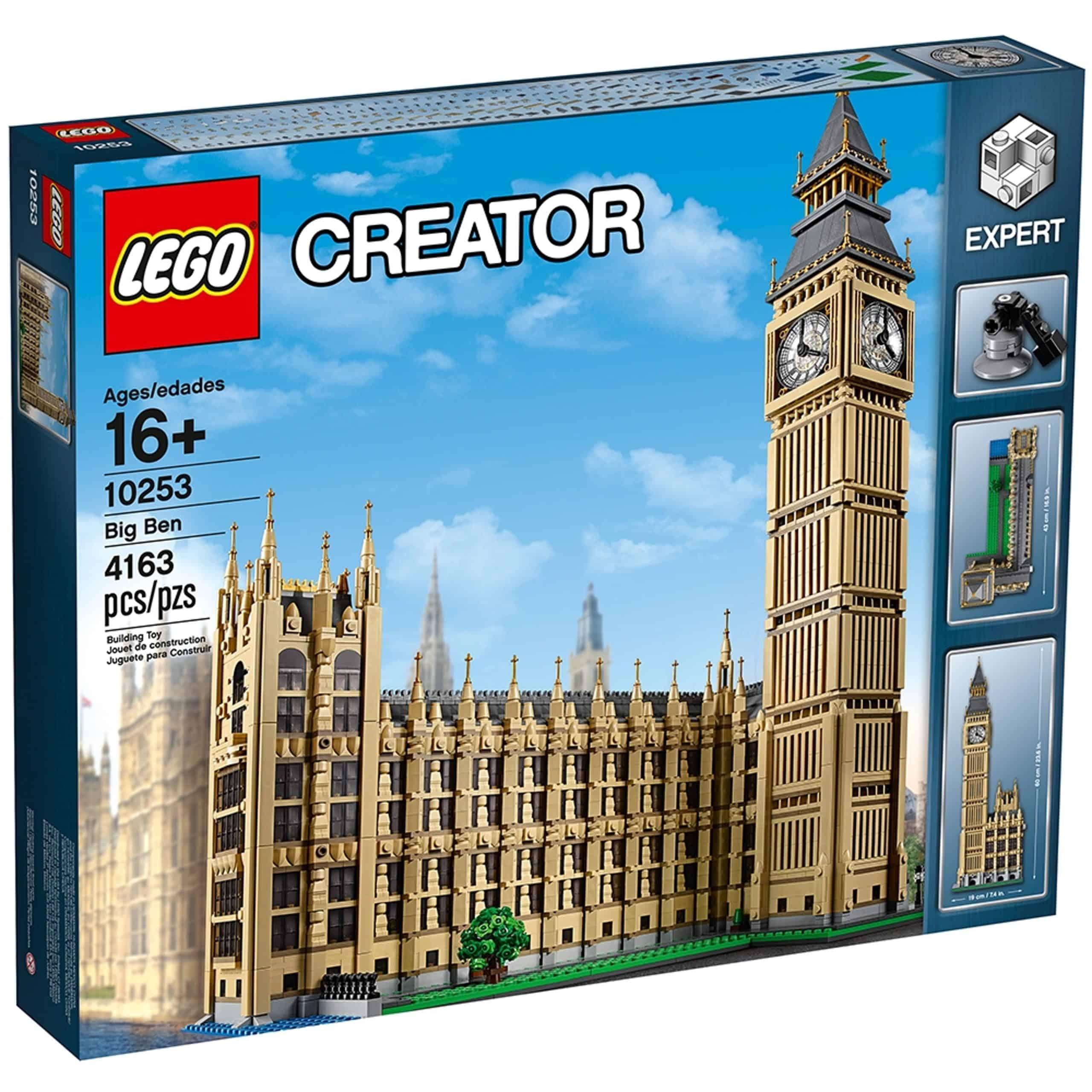 lego 10253 big ben scaled