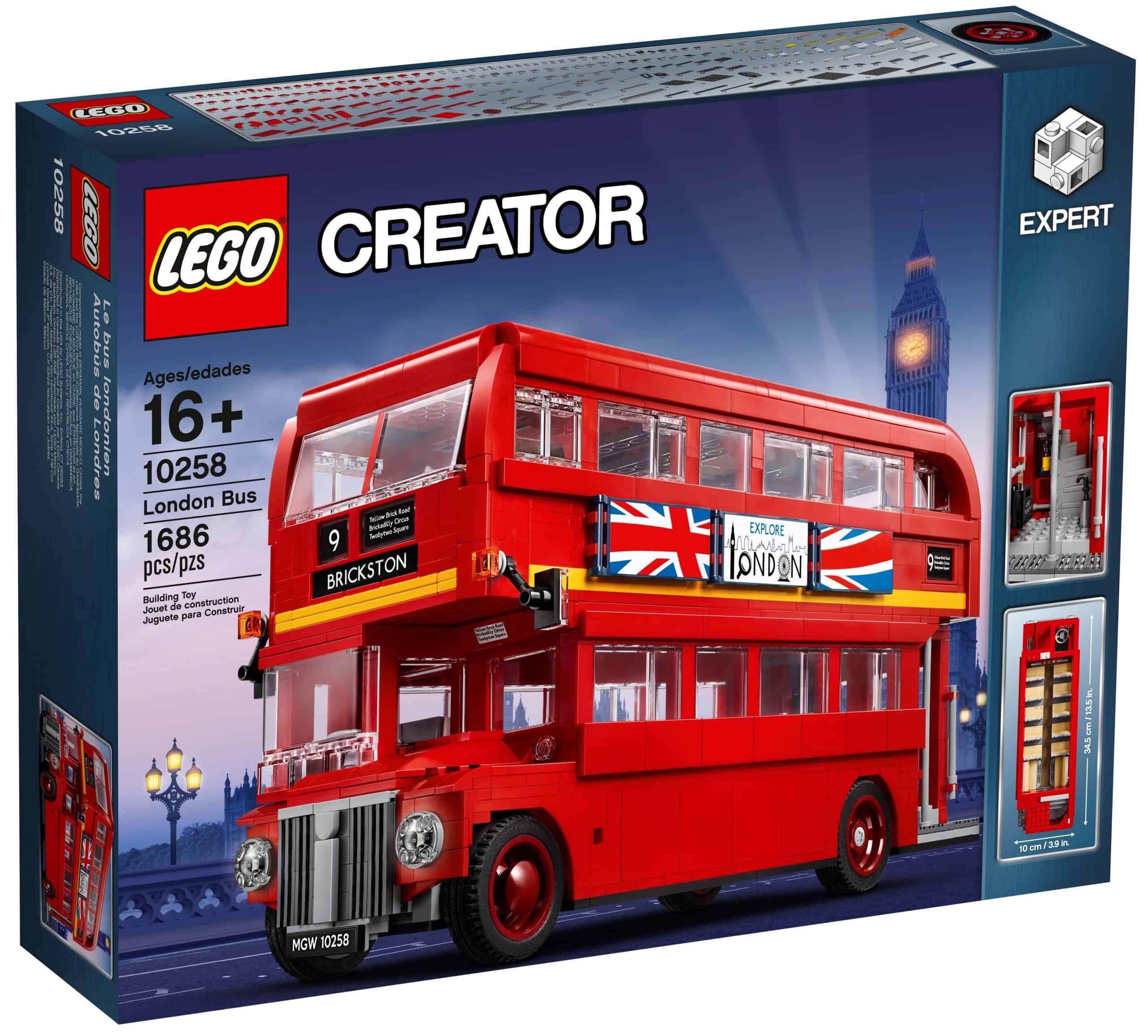 lego 10258 londoner bus scaled