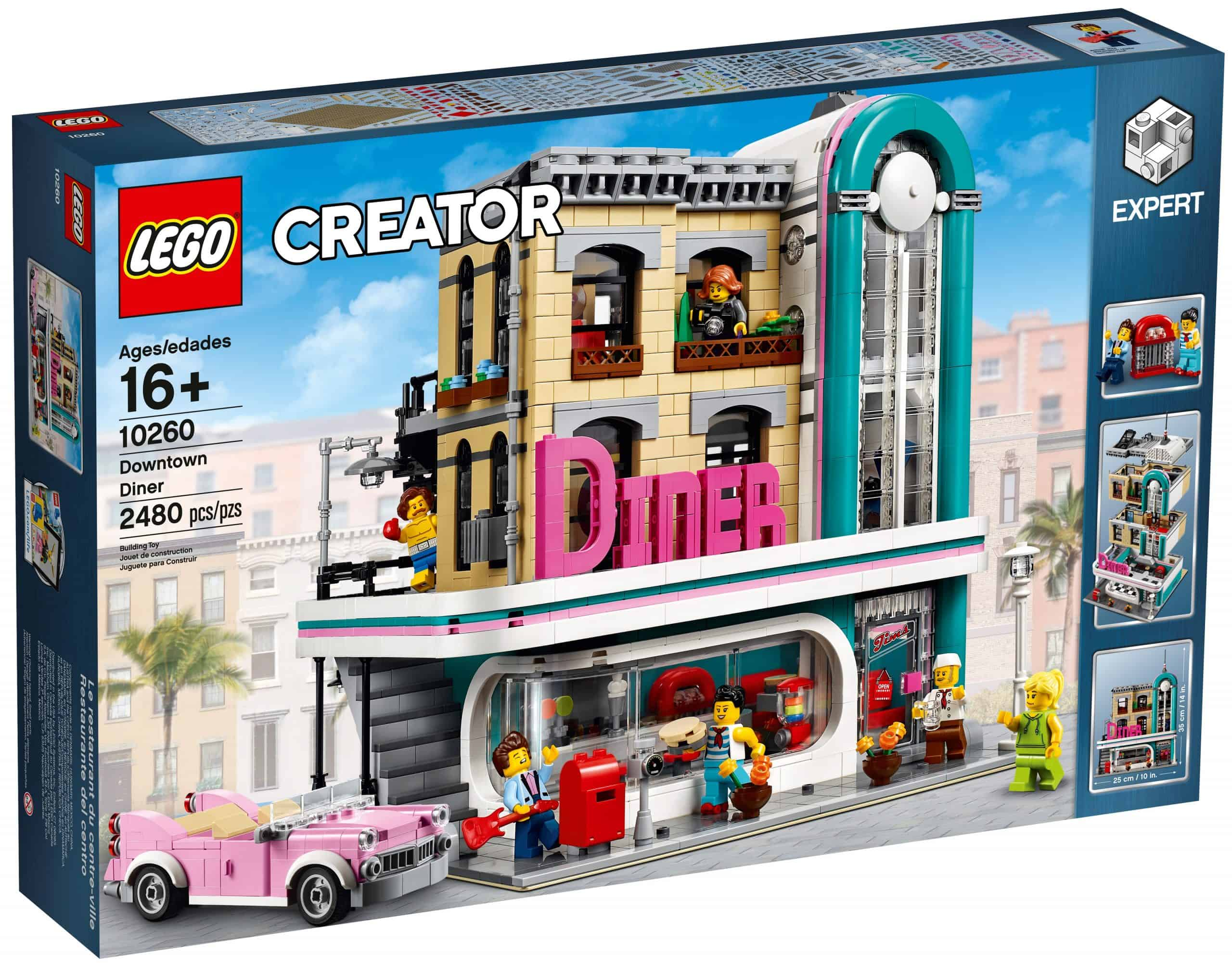 lego 10260 amerikanisches diner scaled