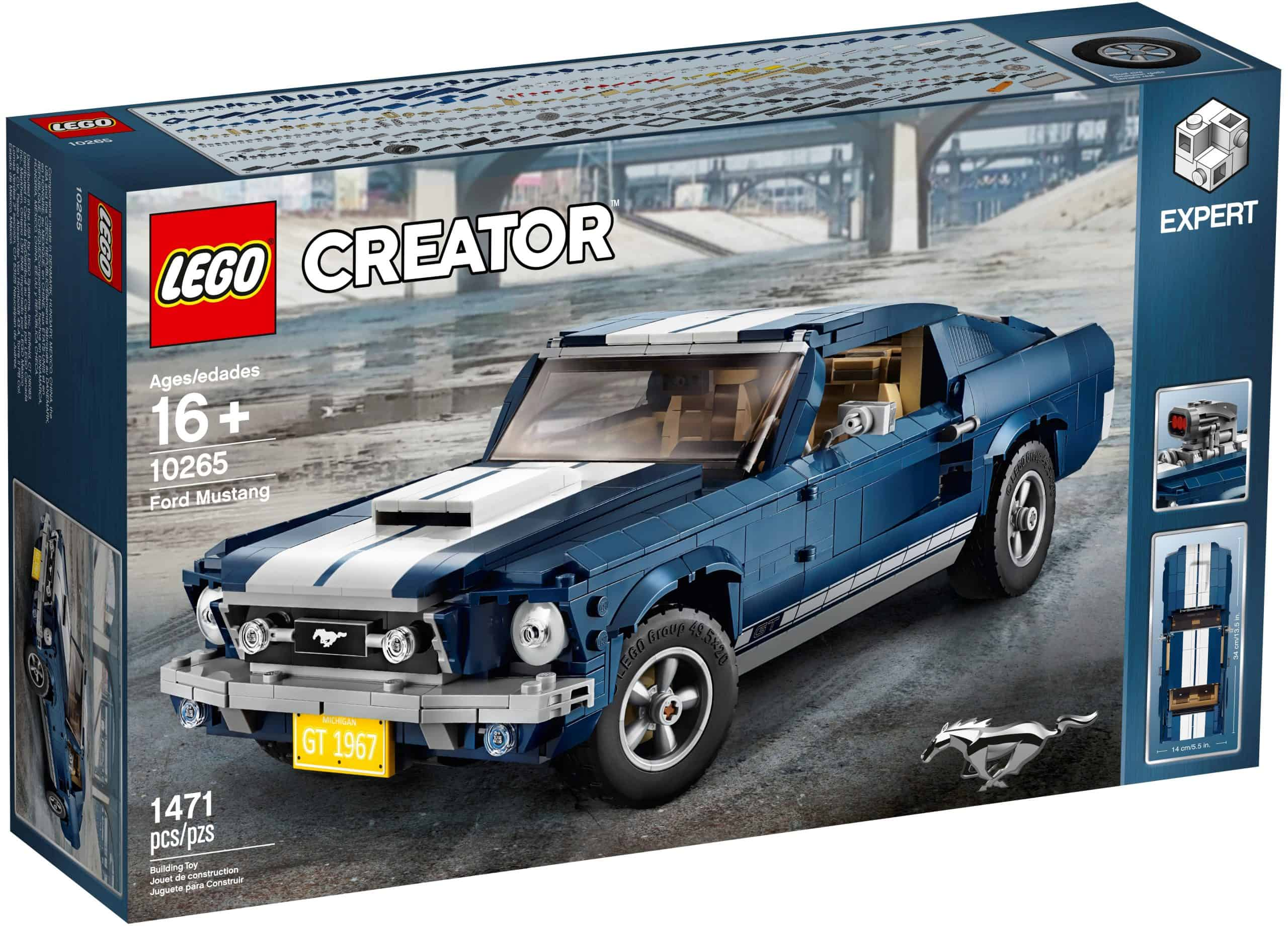 lego 10265 ford mustang scaled