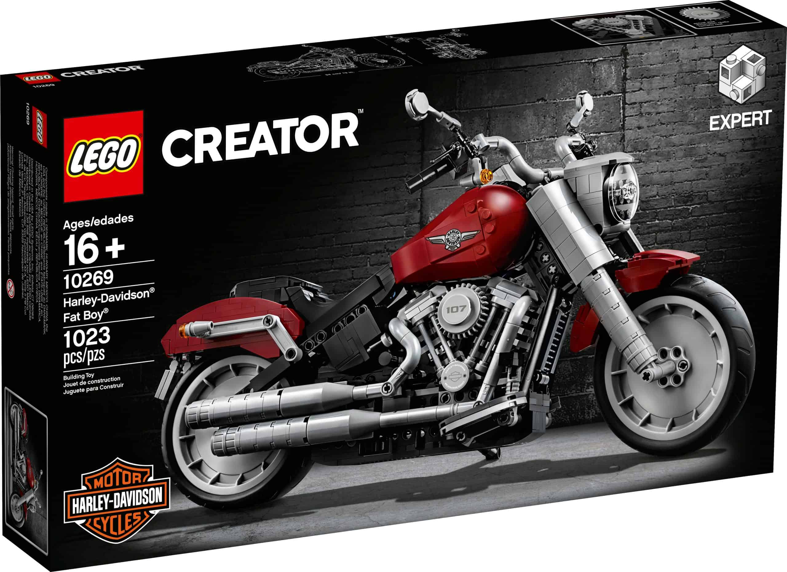 lego 10269 harley davidson fat boy scaled