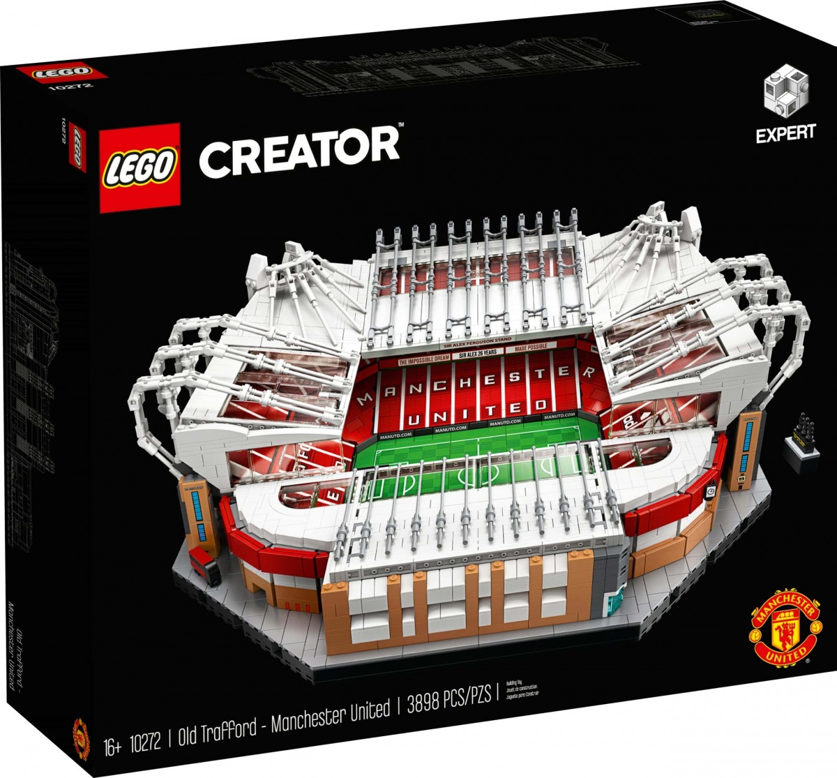 lego 10272 old trafford manchester united scaled