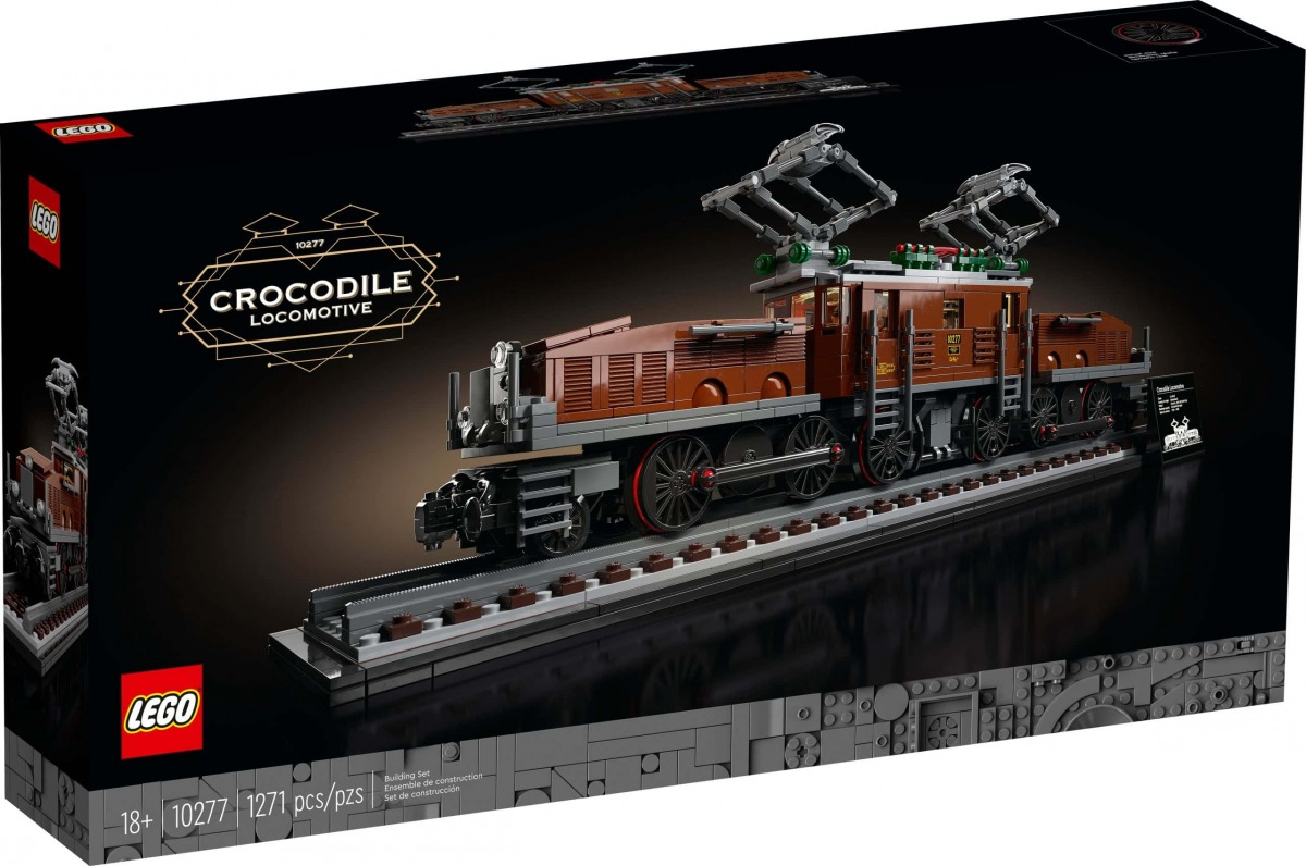 lego 10277 lokomotive krokodil scaled