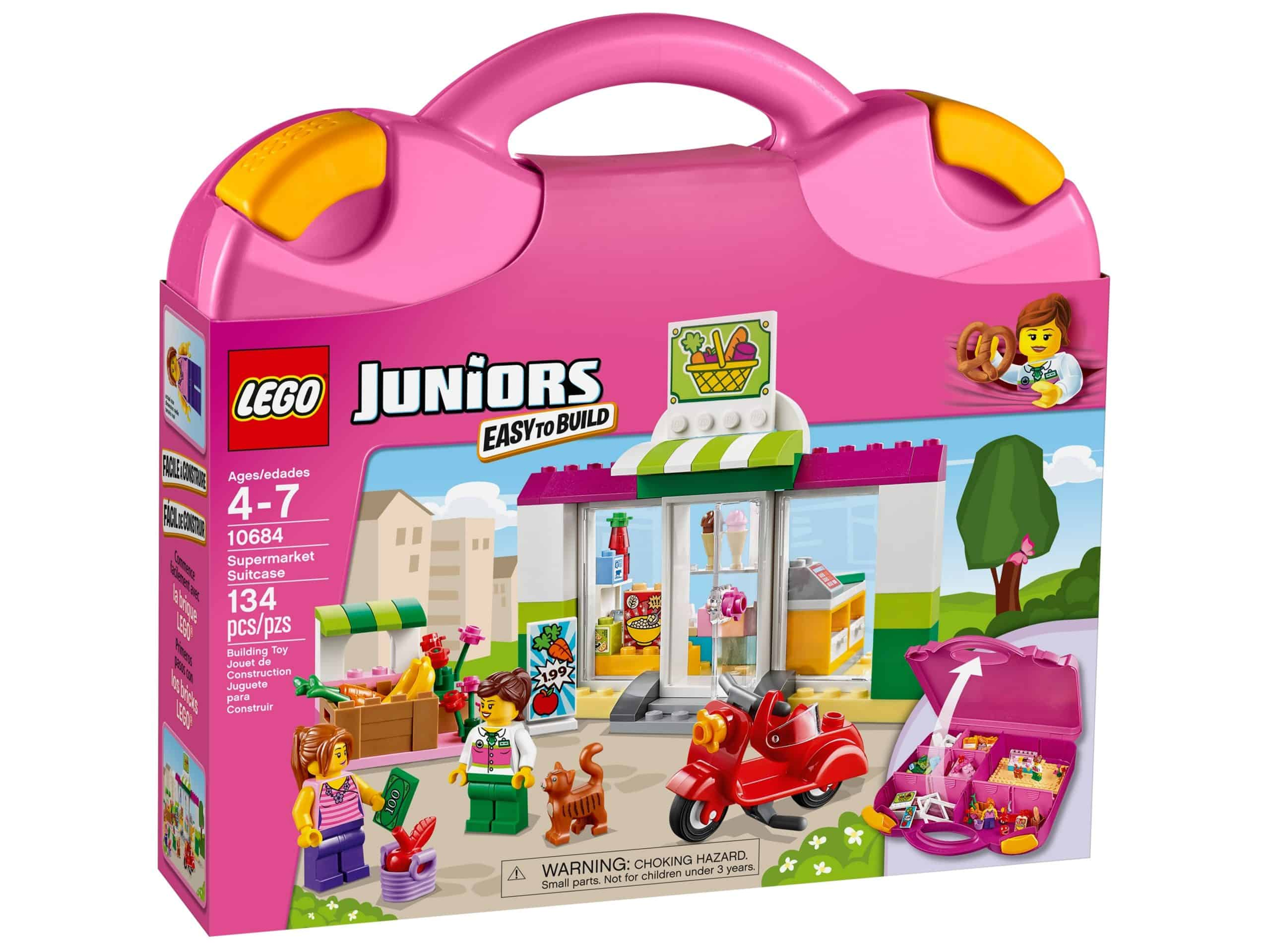 lego 10684 juniors supermarkt koffer scaled