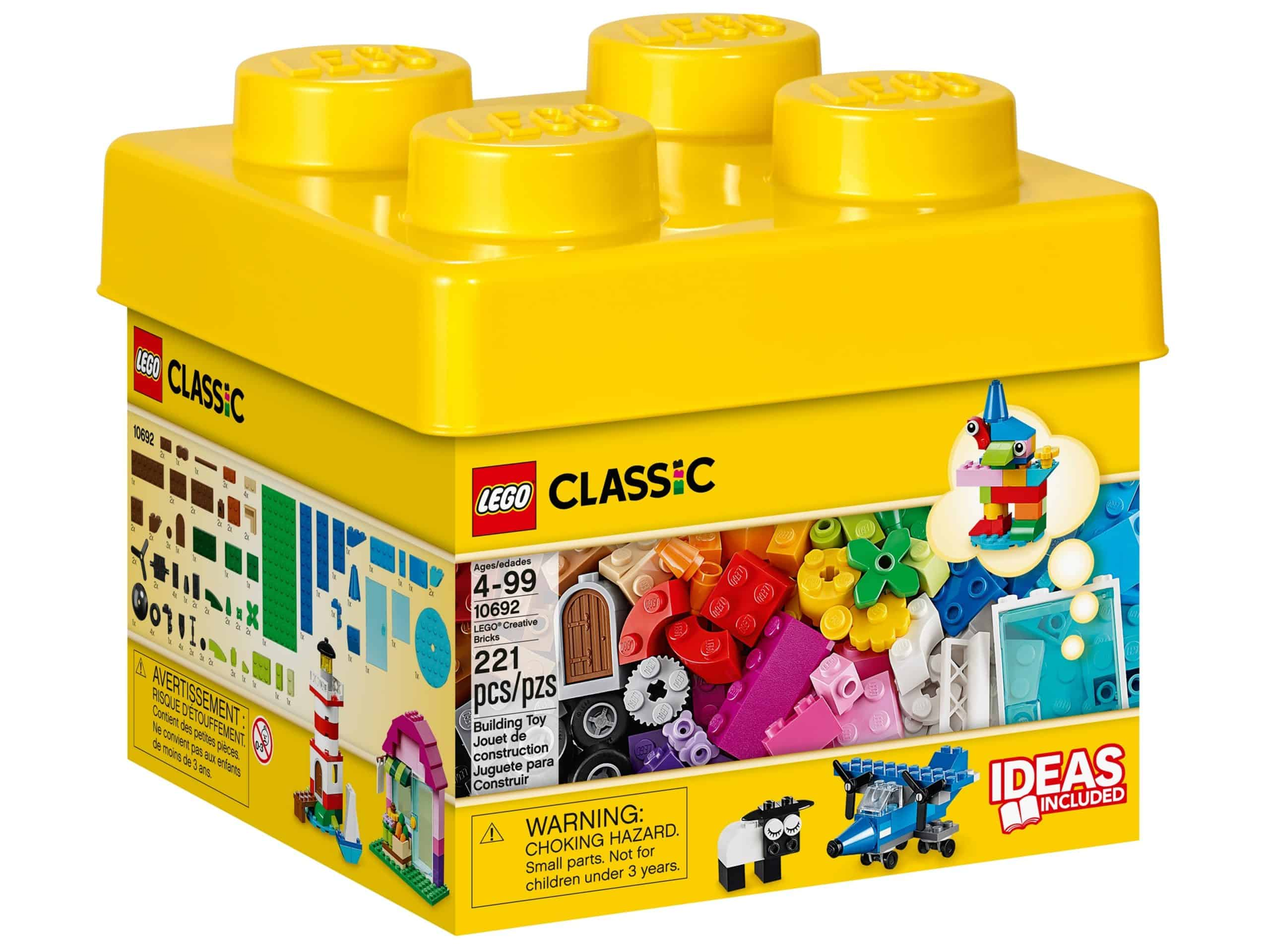 lego 10692 bausteine set scaled