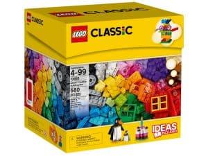 lego 10695 bausteine box
