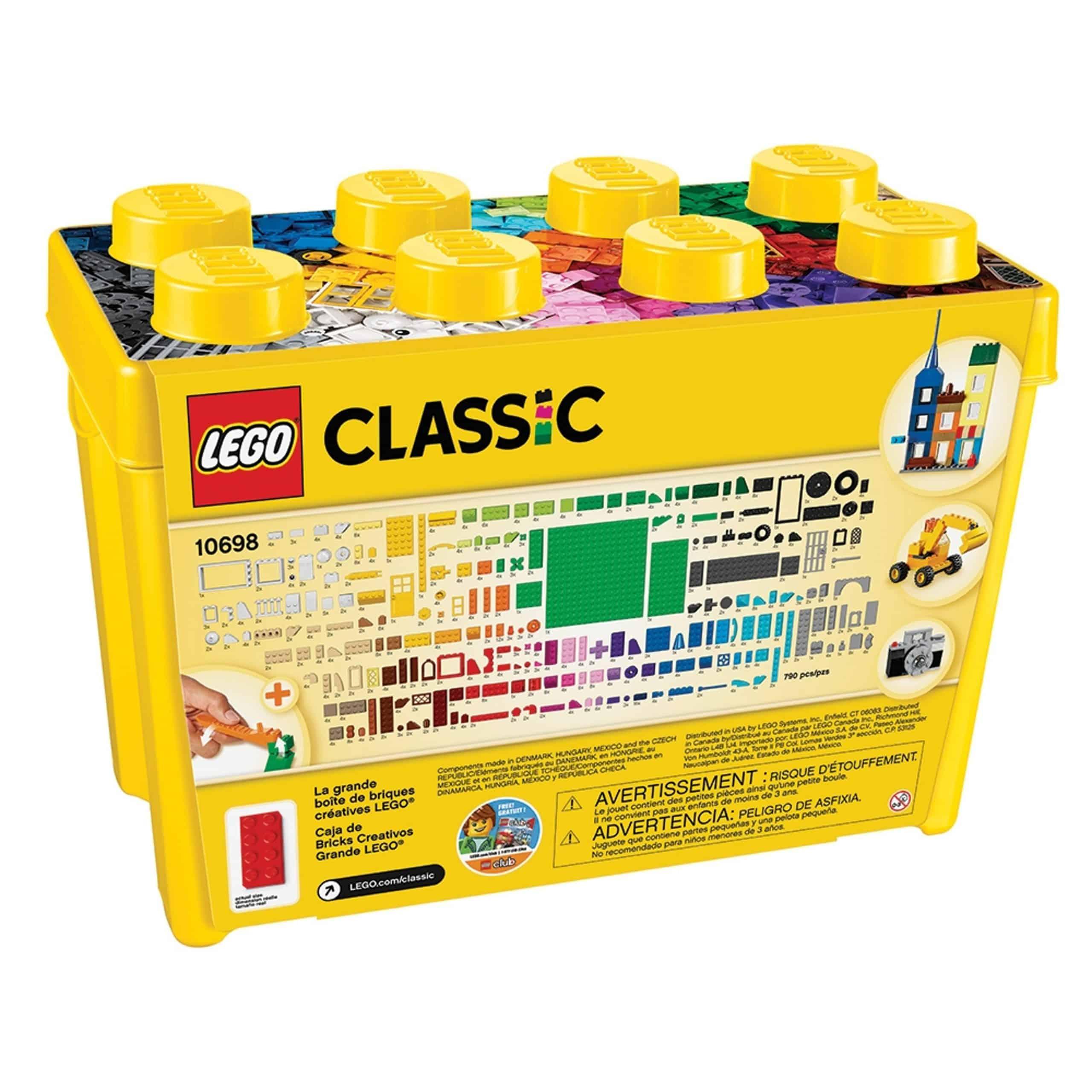 lego 10698 grose bausteine box scaled