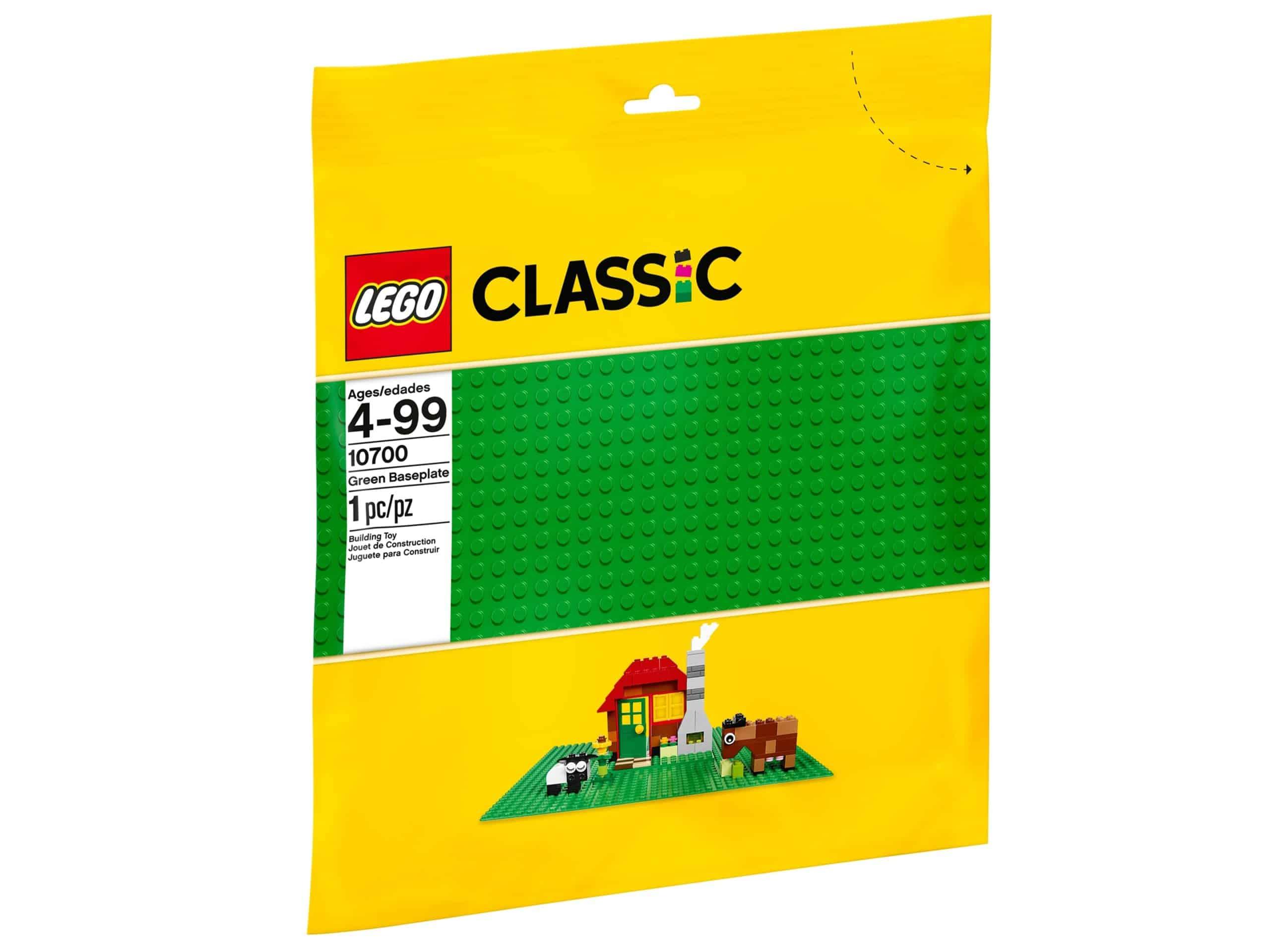 lego 10700 grune grundplatte scaled