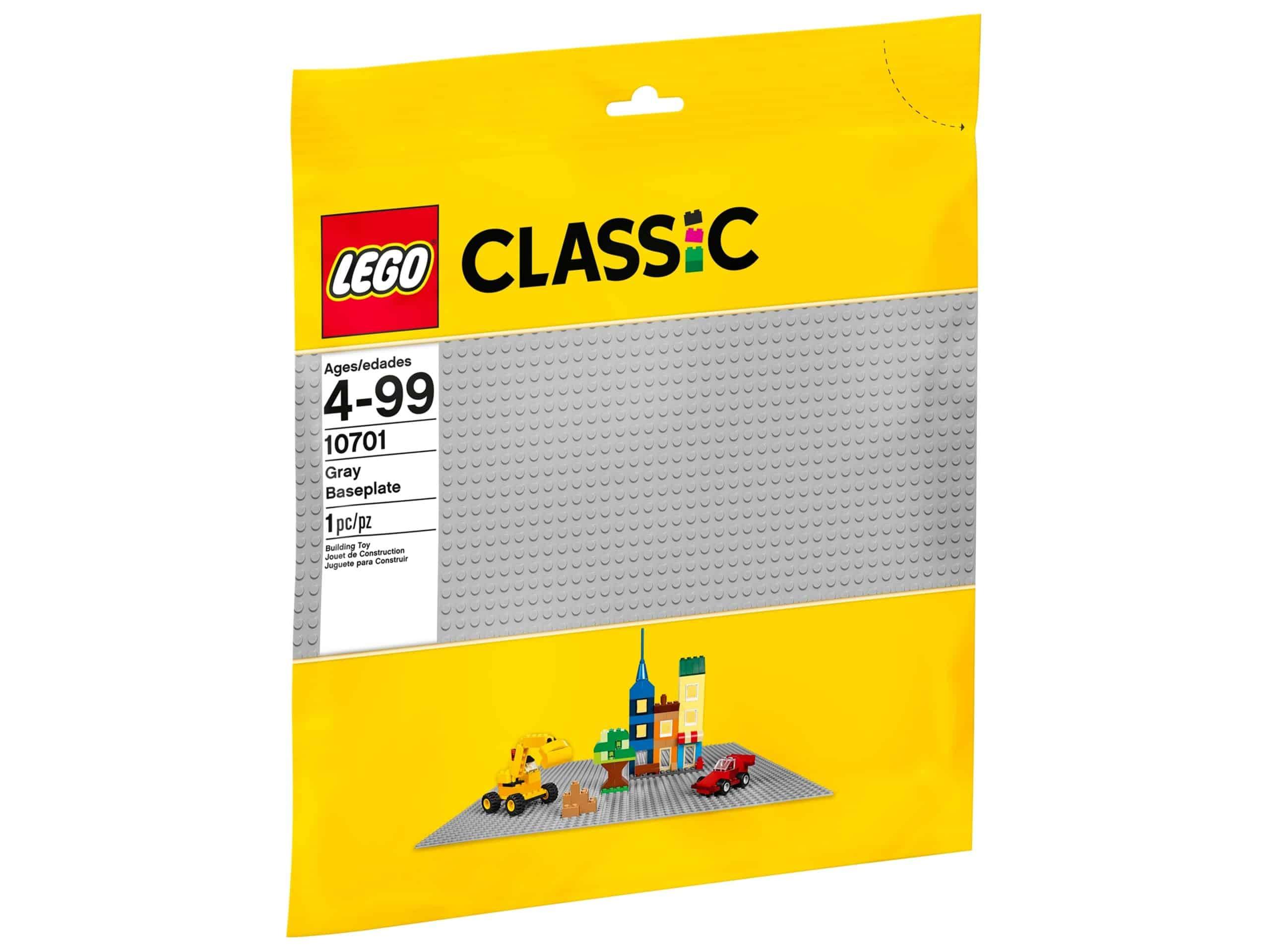 lego 10701 graue grundplatte scaled