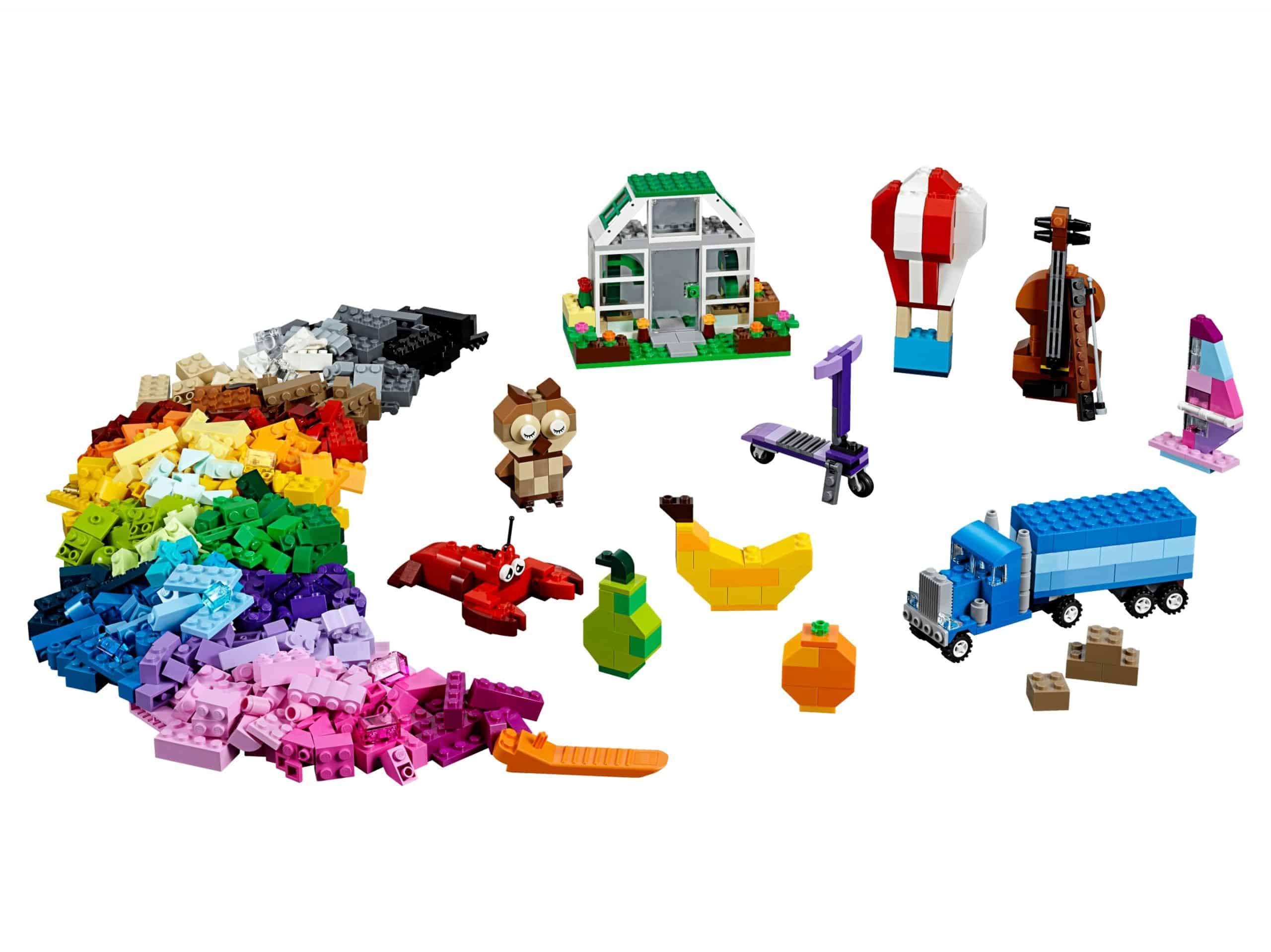 lego 10705 grose starterbox scaled
