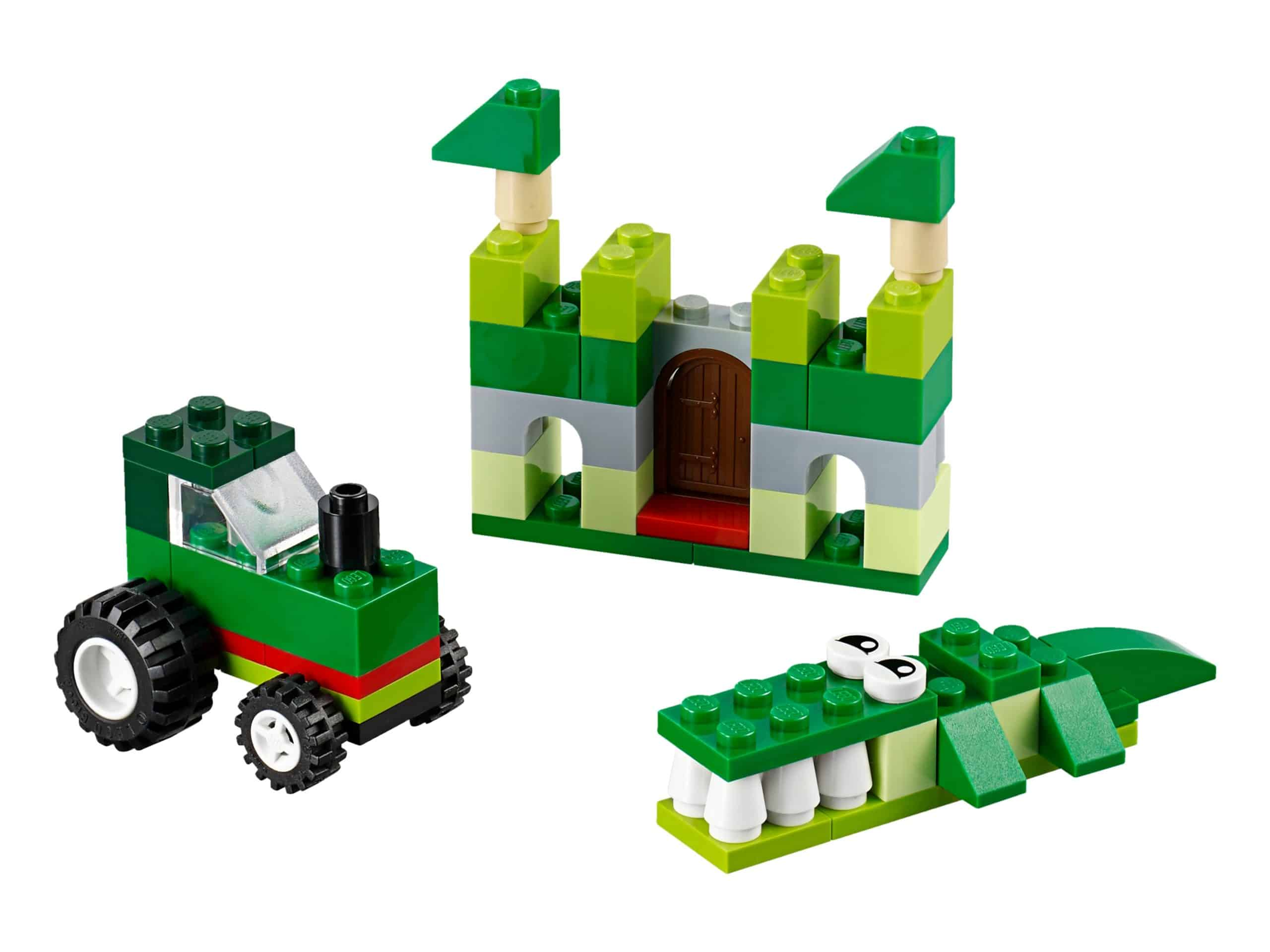 lego 10708 kreativ box grun scaled