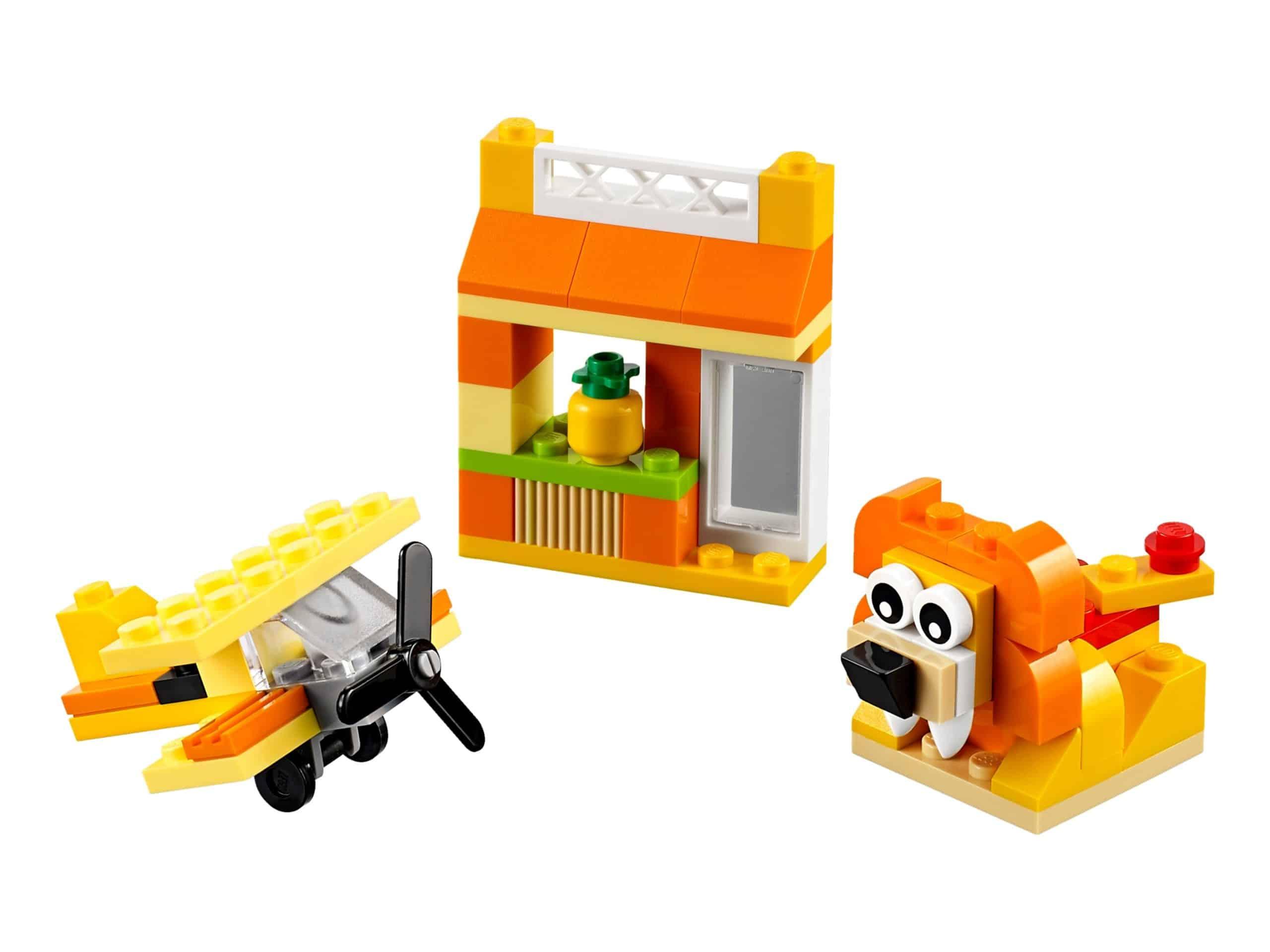 lego 10709 kreativ box orange scaled