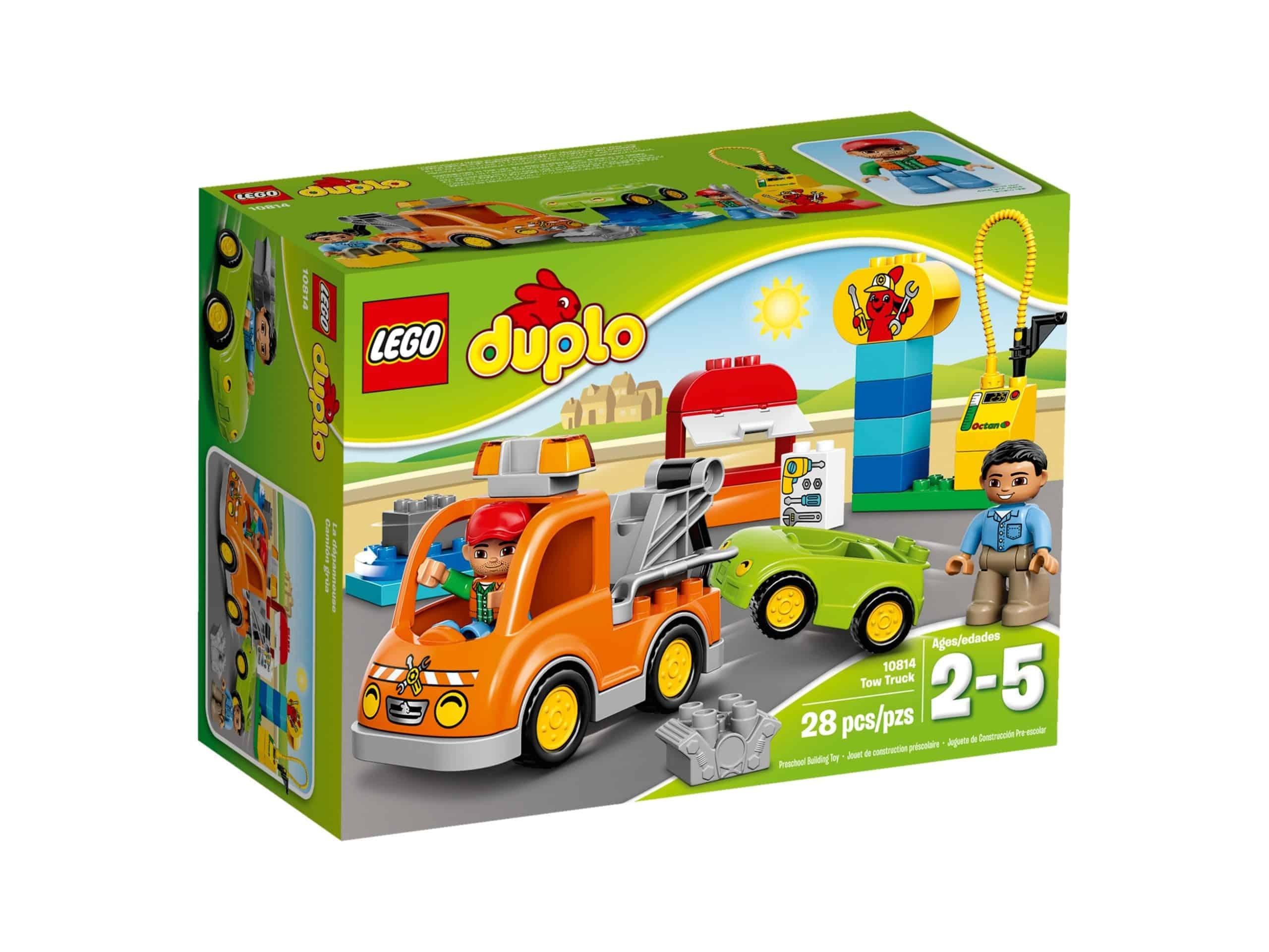 lego 10814 abschleppwagen scaled