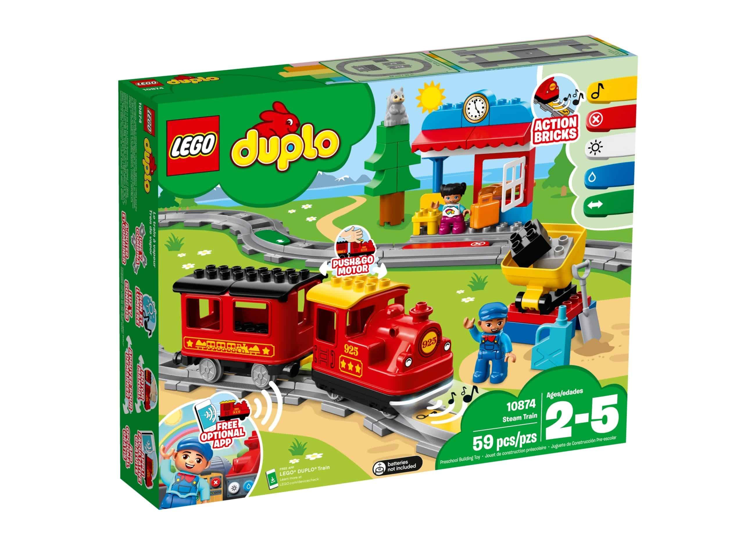 lego 10874 dampfeisenbahn scaled