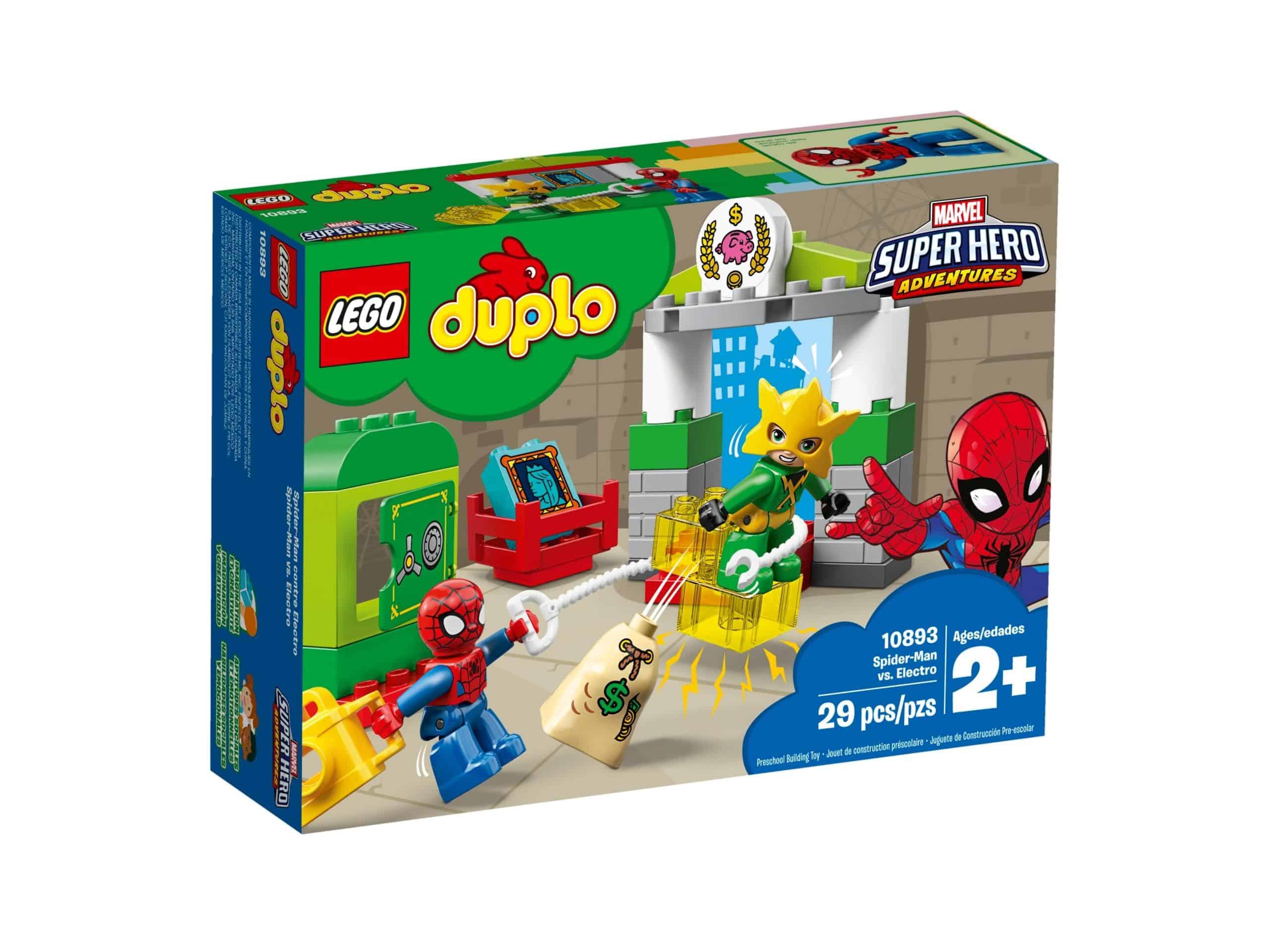 lego 10893 spider man und electro scaled