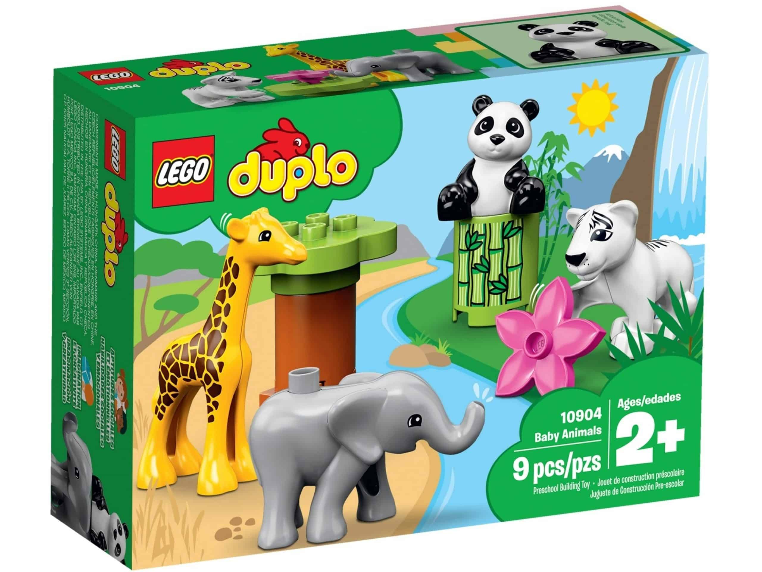 lego 10904 suse tierkinder scaled