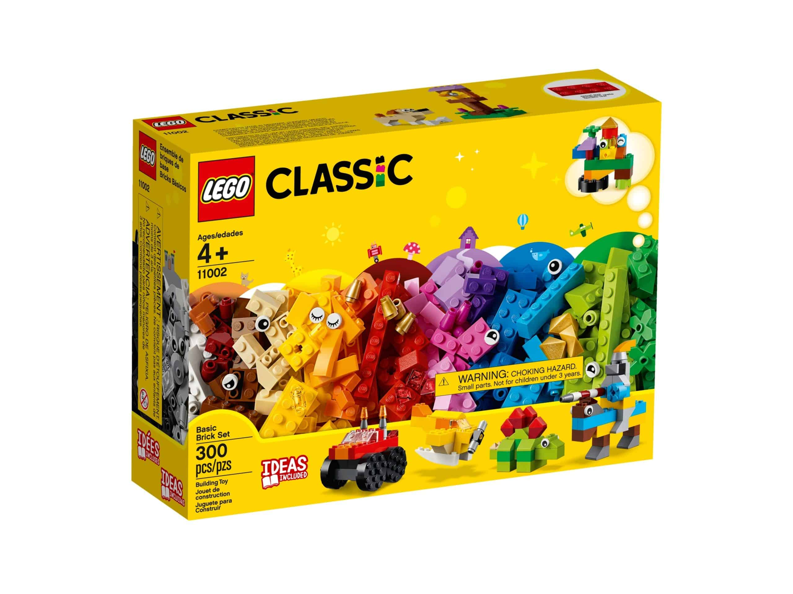 lego 11002 bausteine starter set scaled