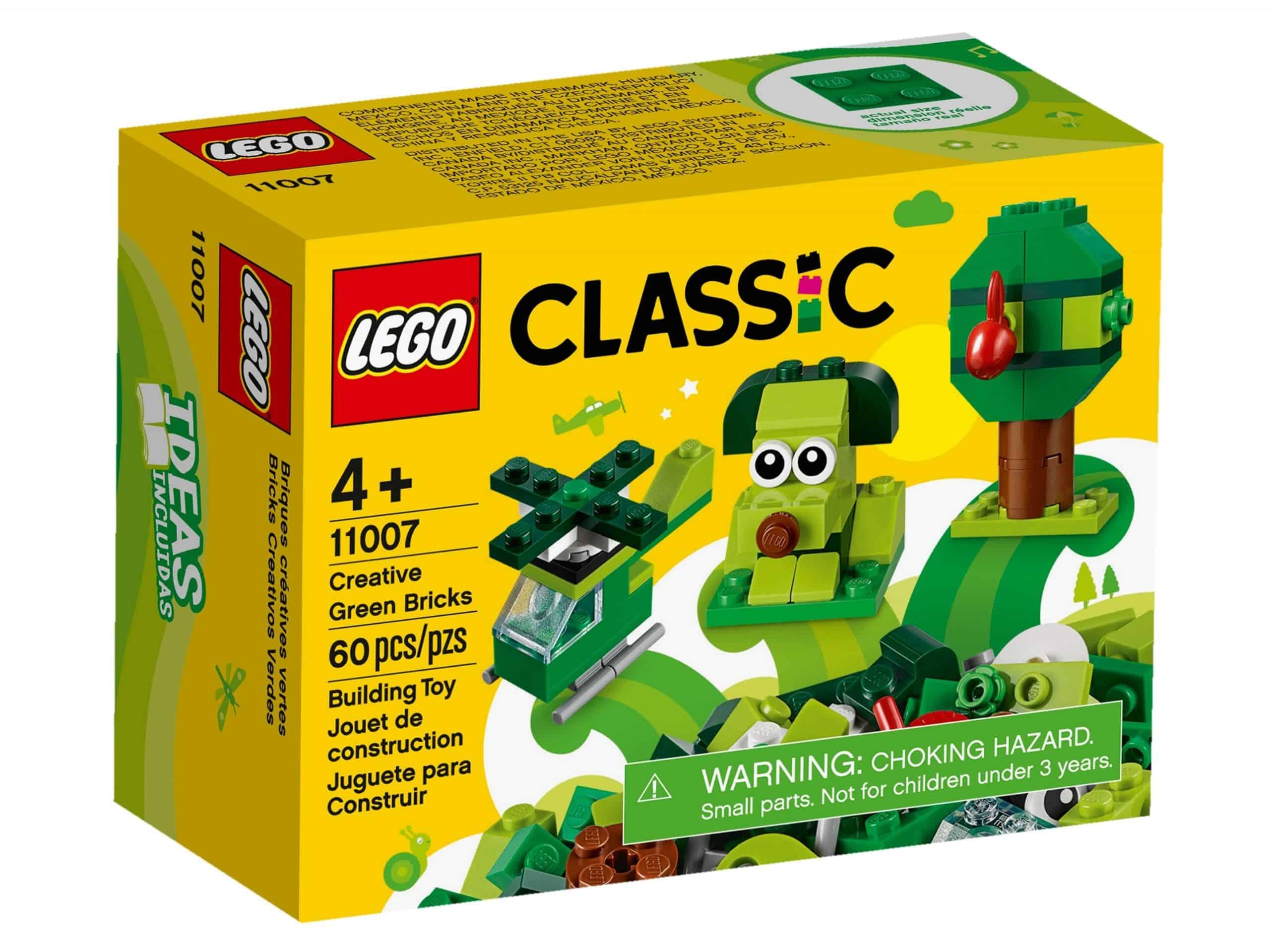 lego 11007 grunes kreativ set scaled