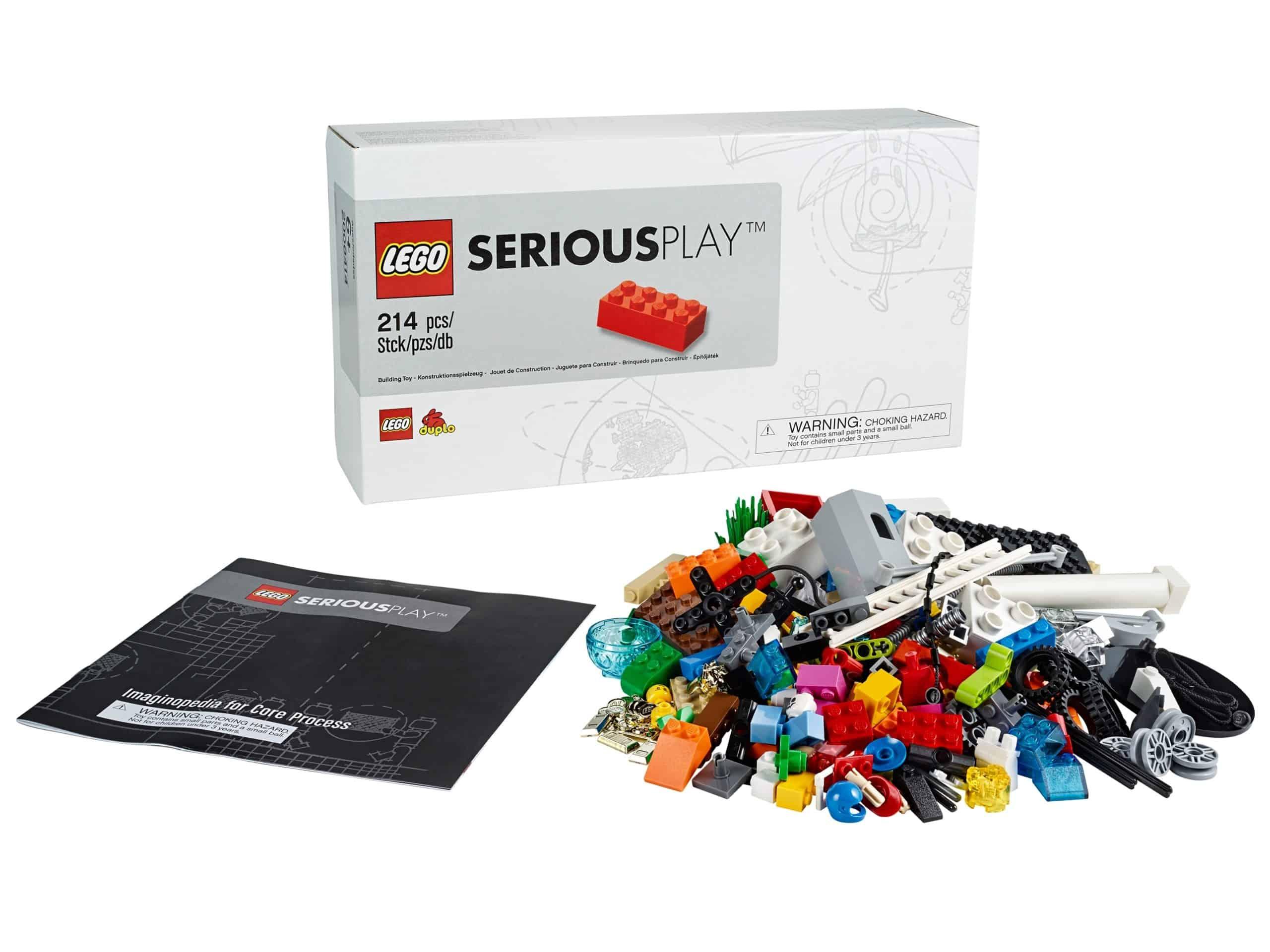 lego 2000414 starter set scaled