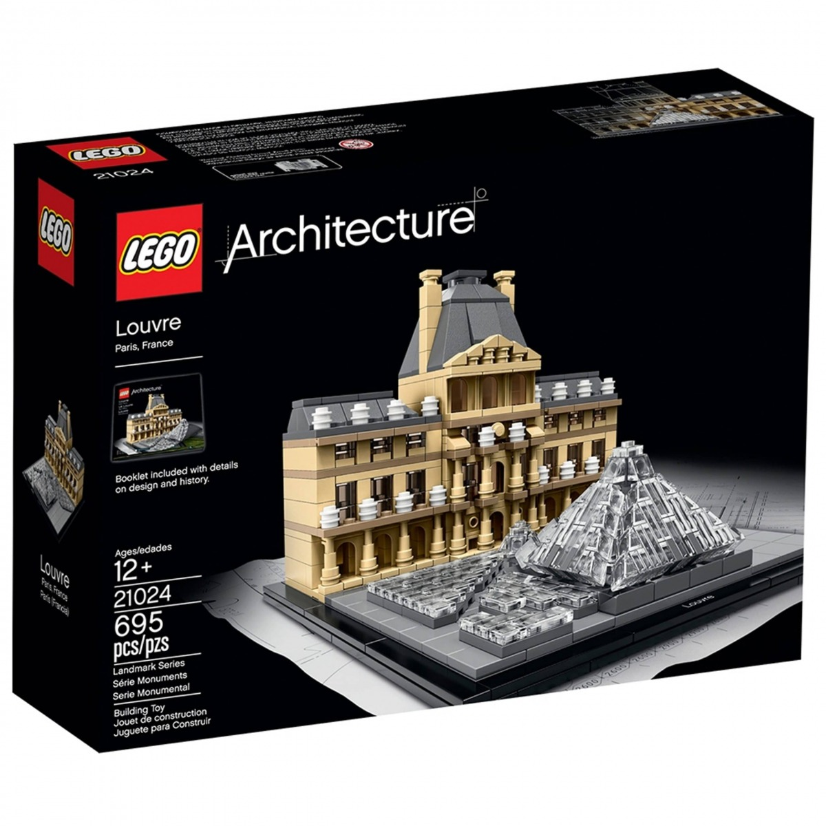 lego 21024 louvre scaled