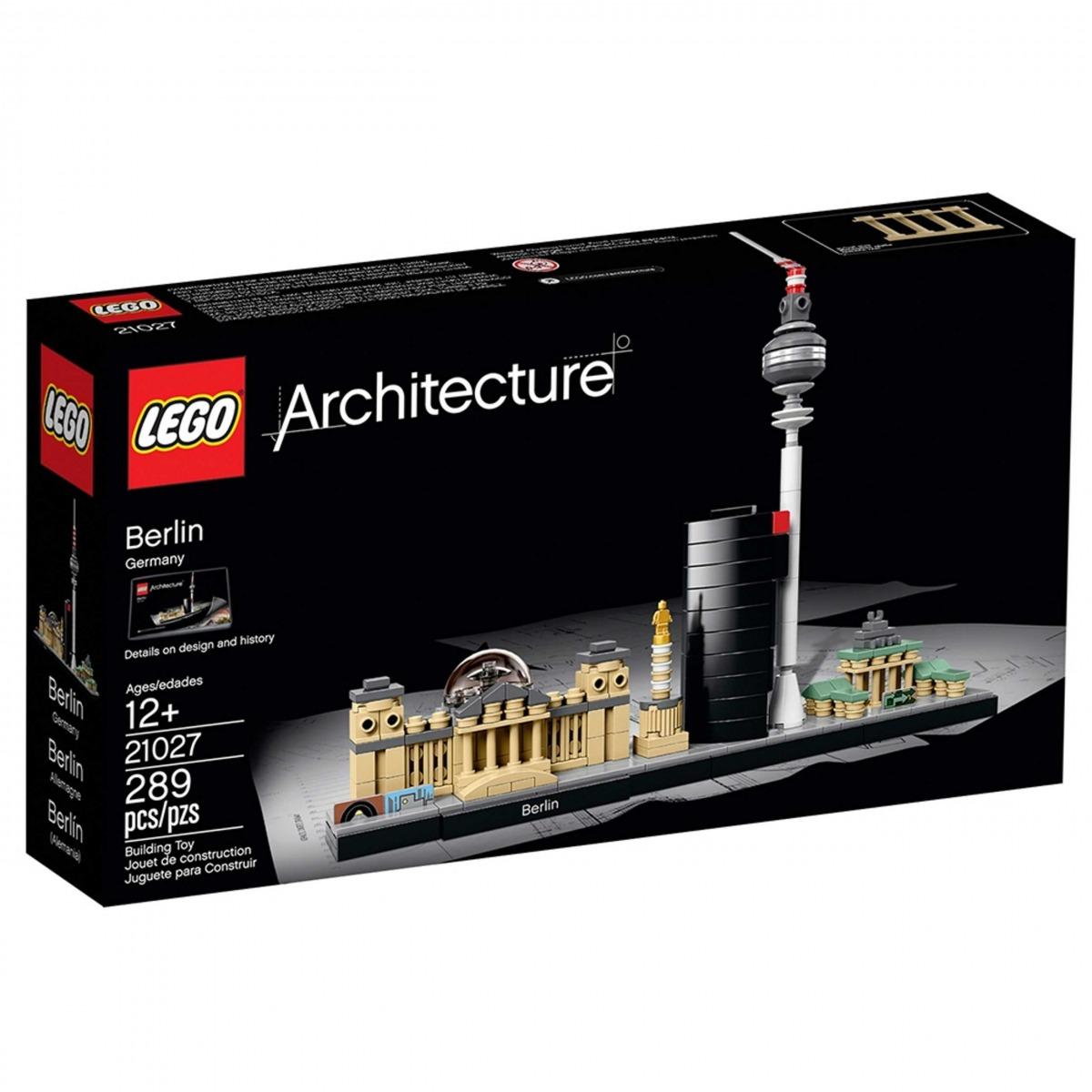 lego 21027 berlin scaled