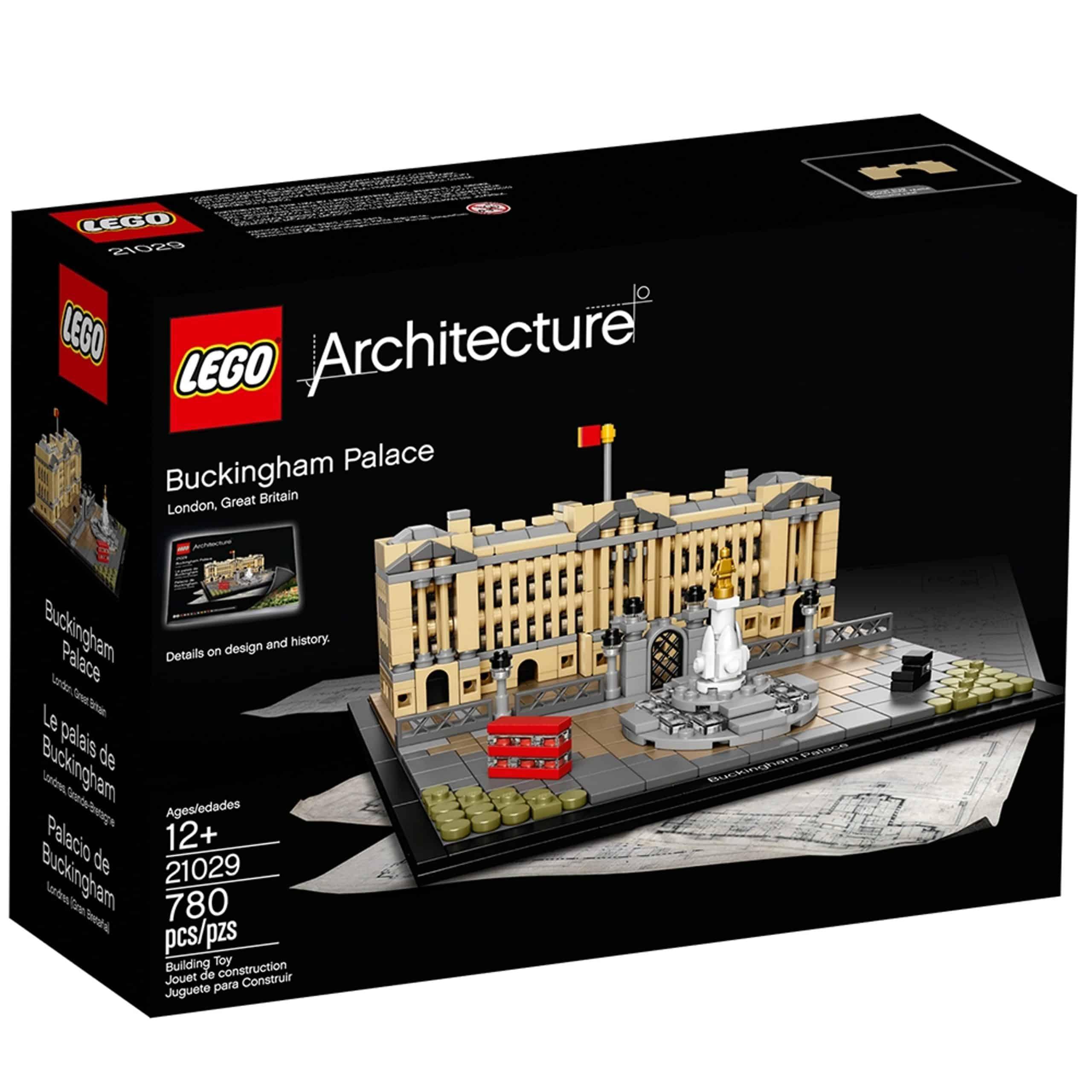 lego 21029 der buckingham palast scaled