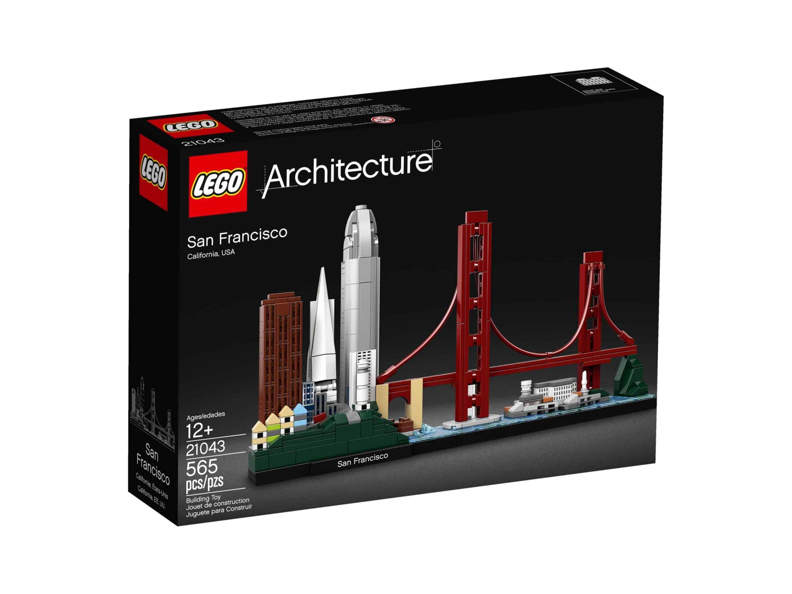 lego 21043 san francisco scaled