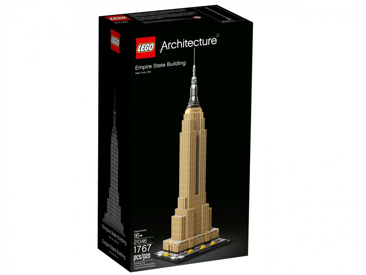 lego 21046 empire state building scaled