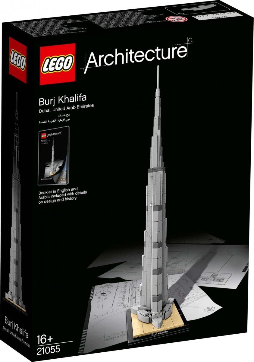 lego 21055 burj khalifa scaled