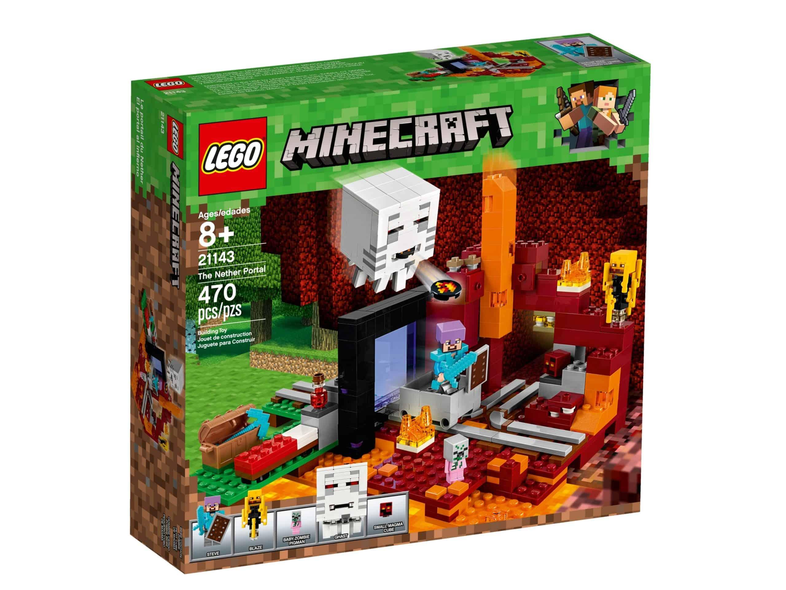 lego 21143 netherportal scaled