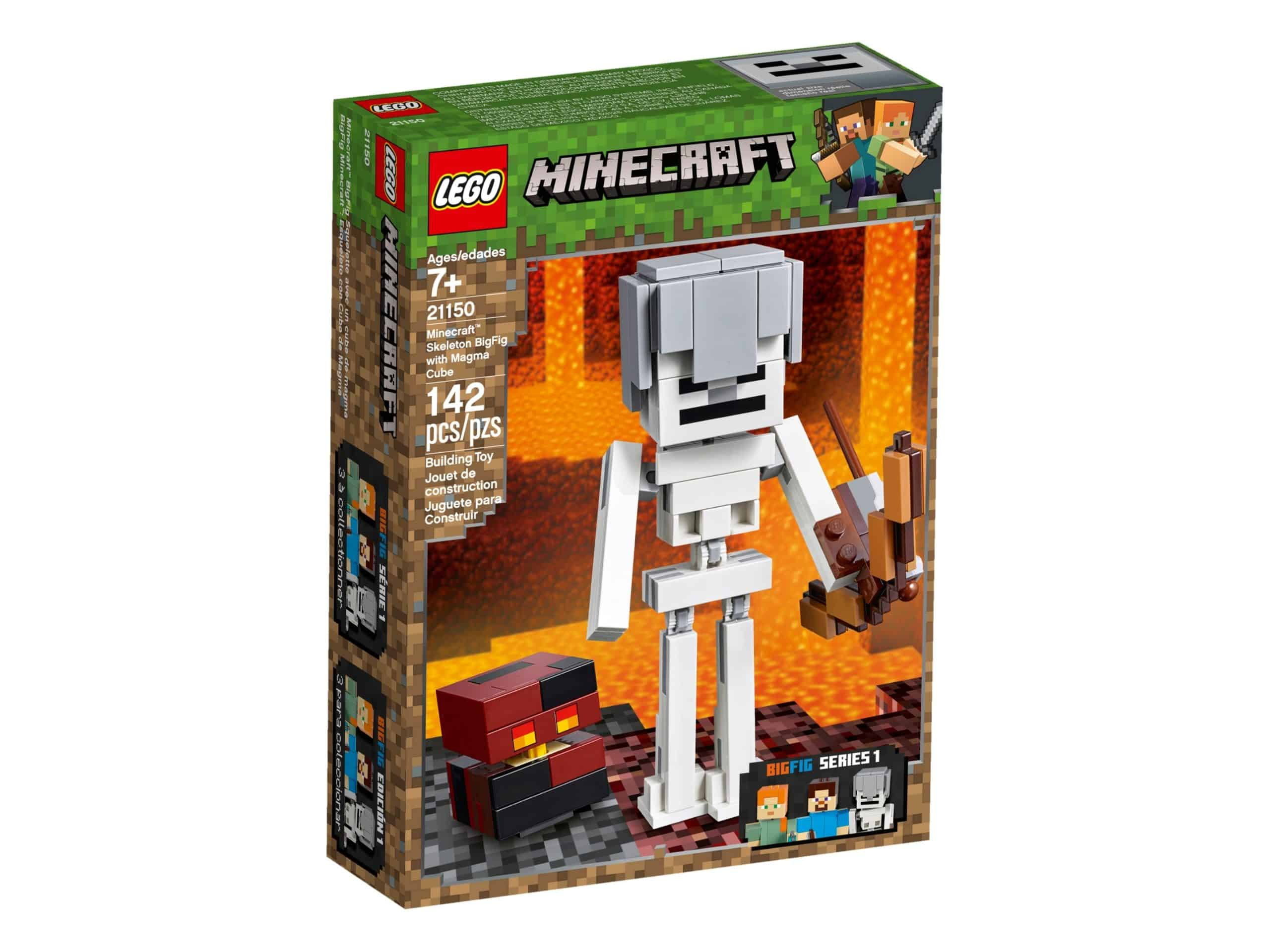 lego 21150 bigfig skelett mit magmawurfel scaled