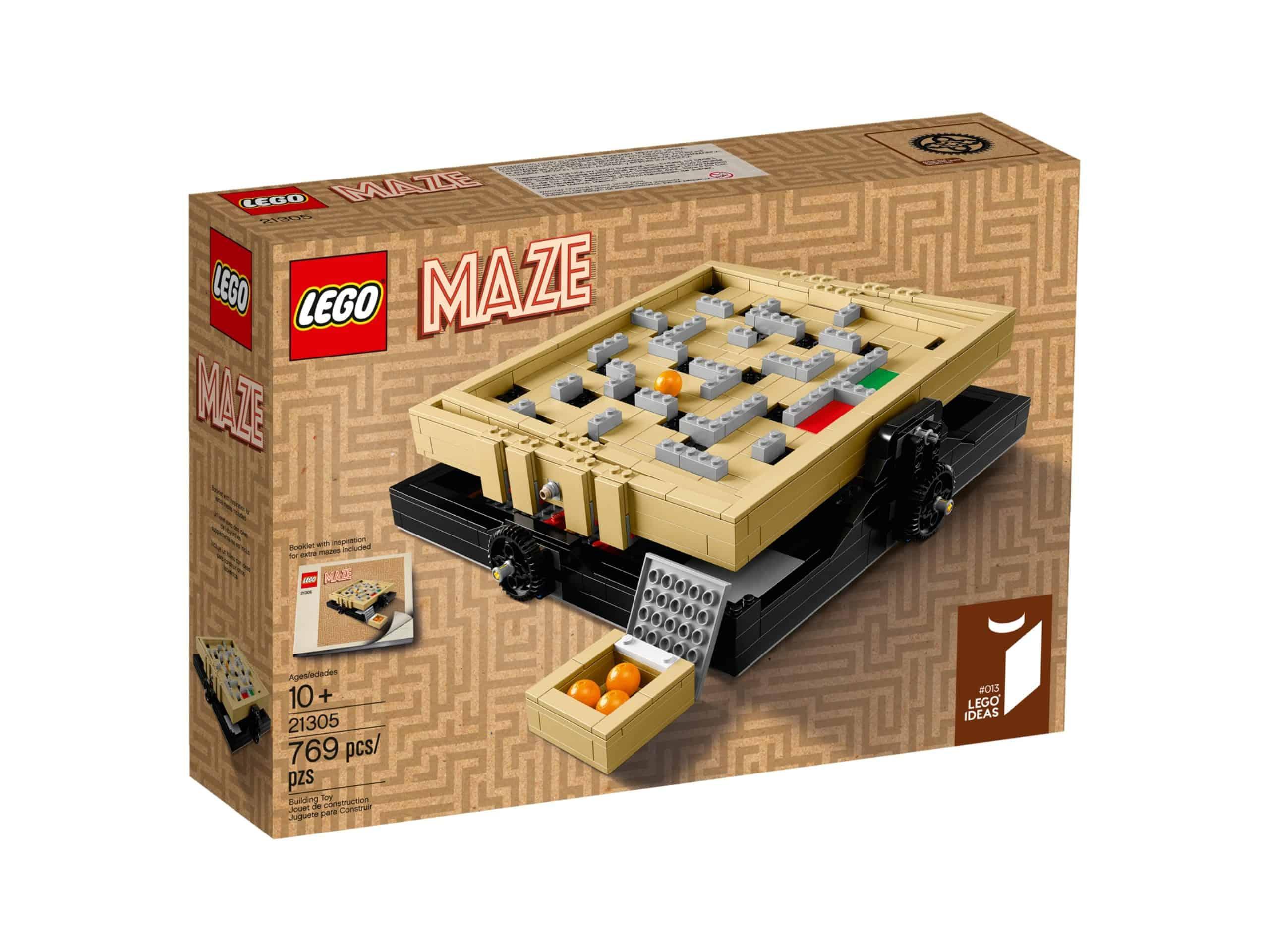 lego 21305 maze scaled