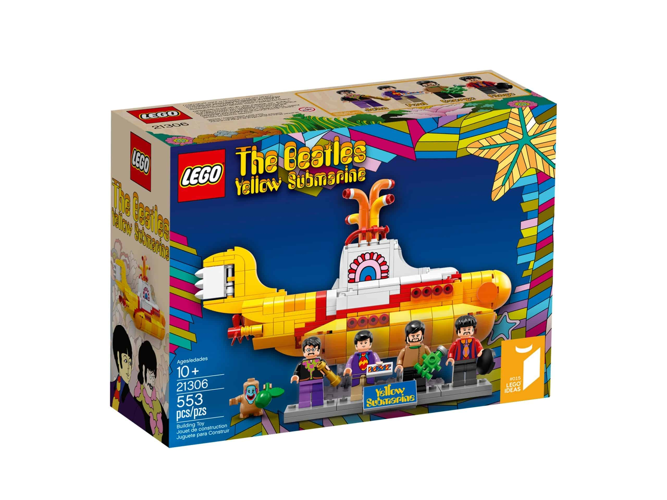 lego 21306 yellow submarine scaled