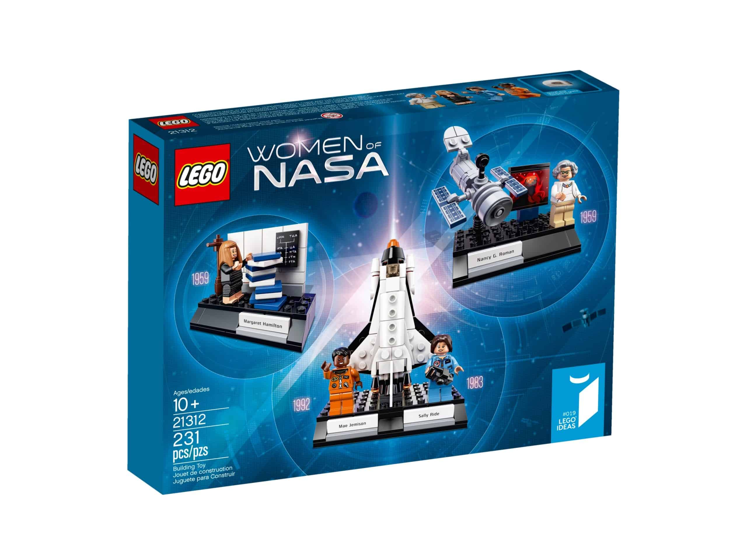 lego 21312 die nasa frauen scaled
