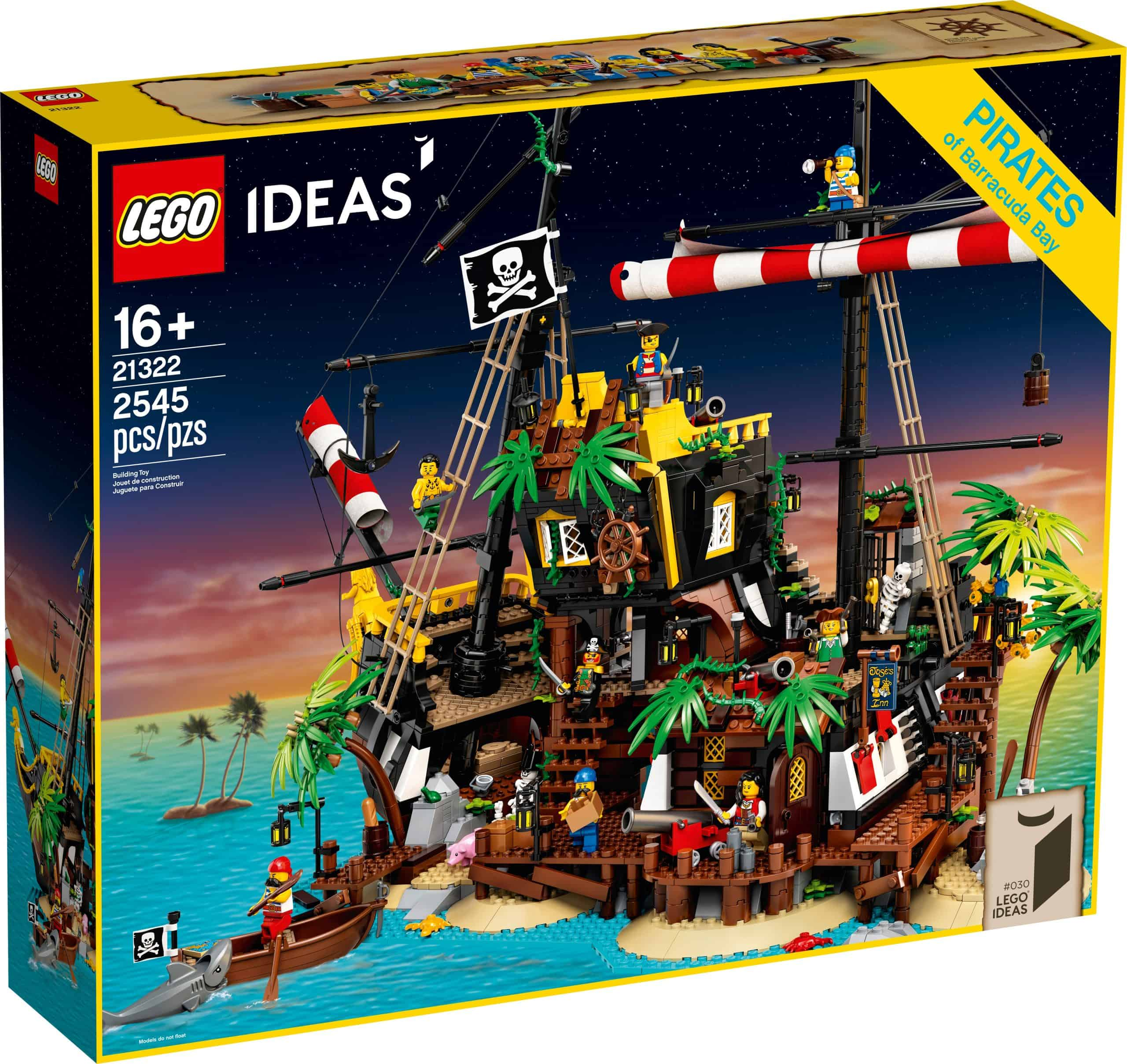 lego 21322 piraten der barracuda bucht scaled