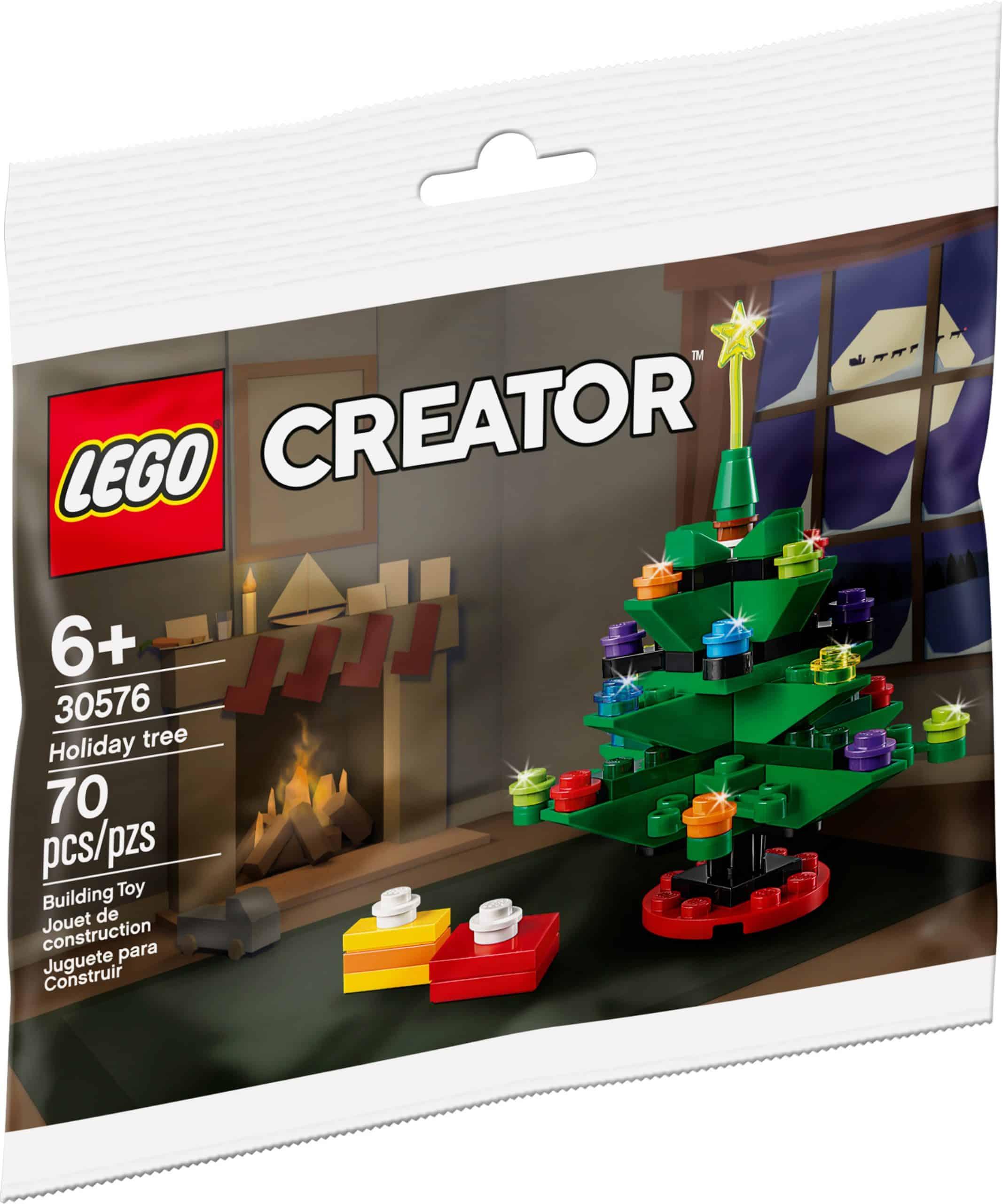 lego 30576 weihnachtsbaum scaled