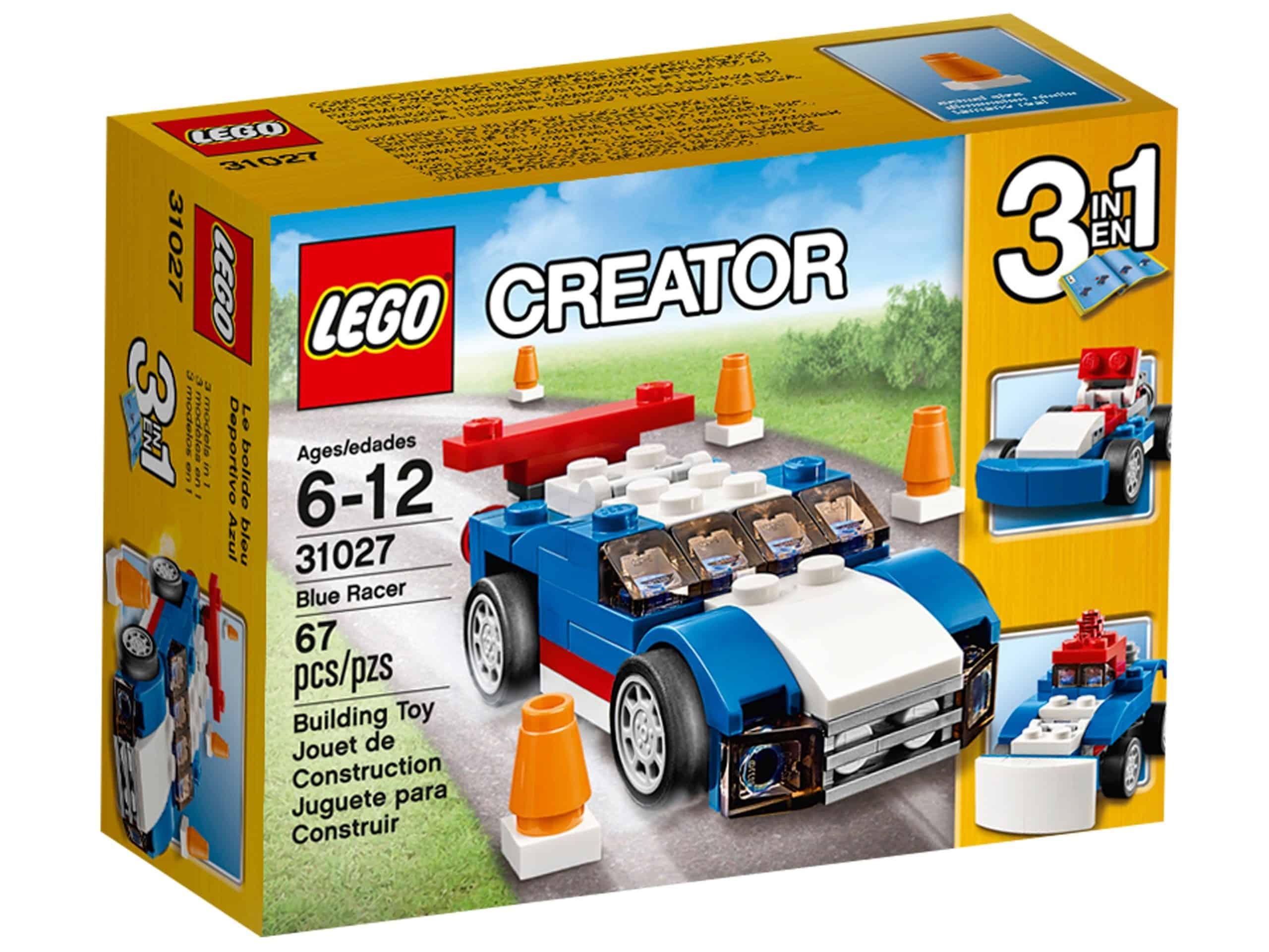 lego 31027 blauer rennwagen scaled