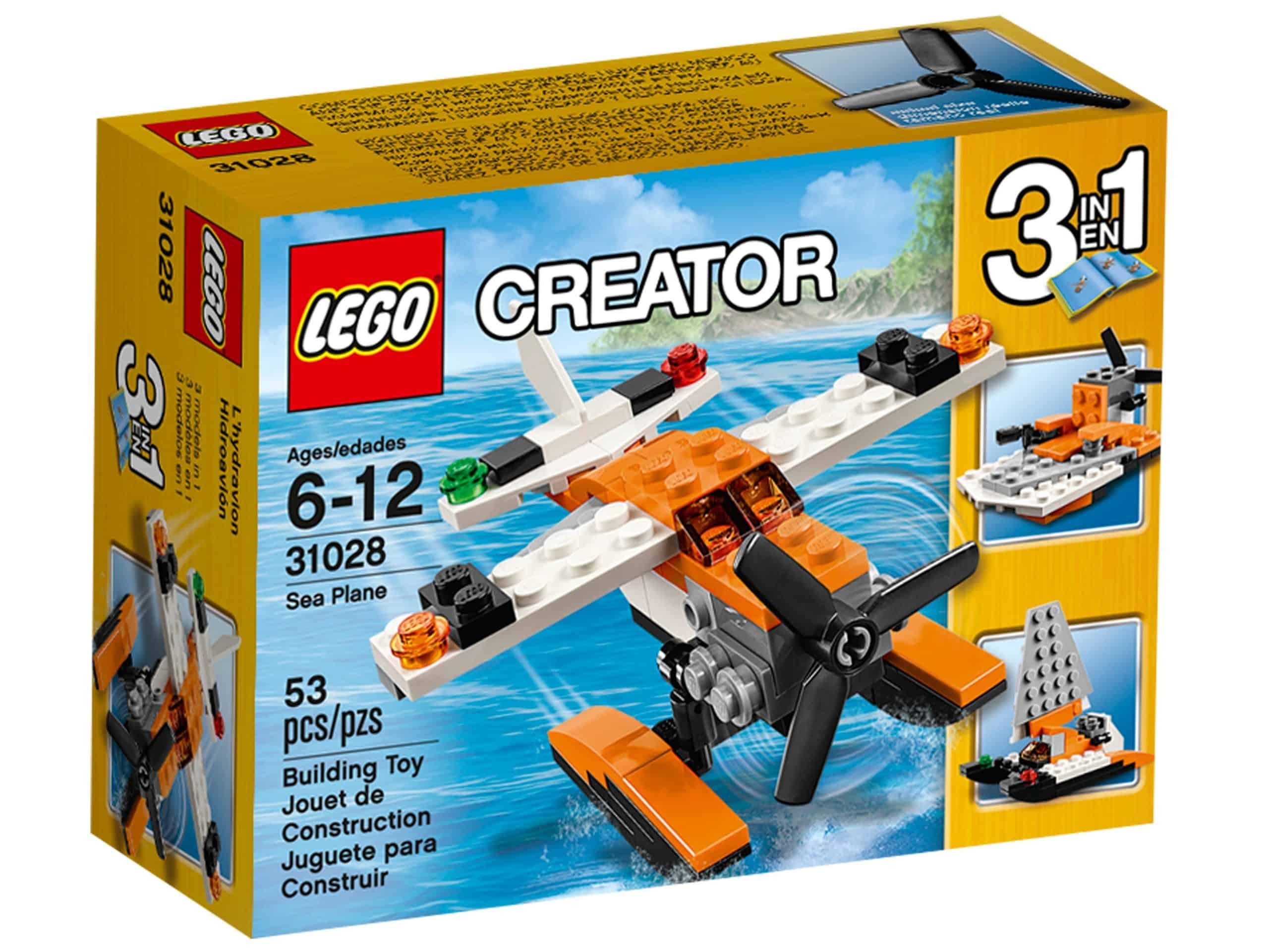 lego 31028 wasserflugzeug scaled