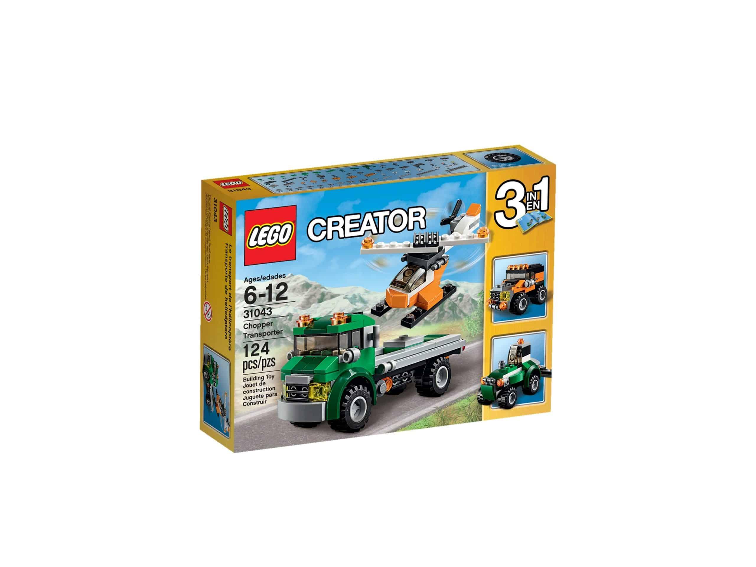 lego 31043 hubschrauber transporter scaled