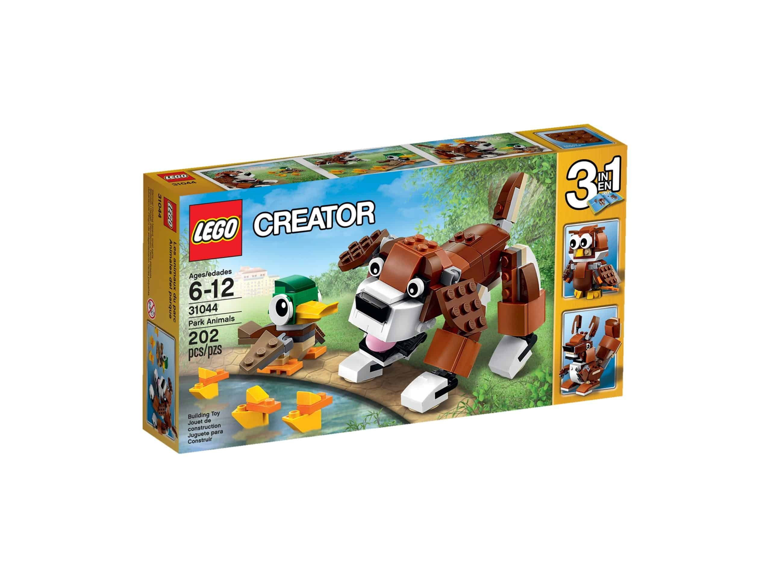 lego 31044 tiere im park scaled