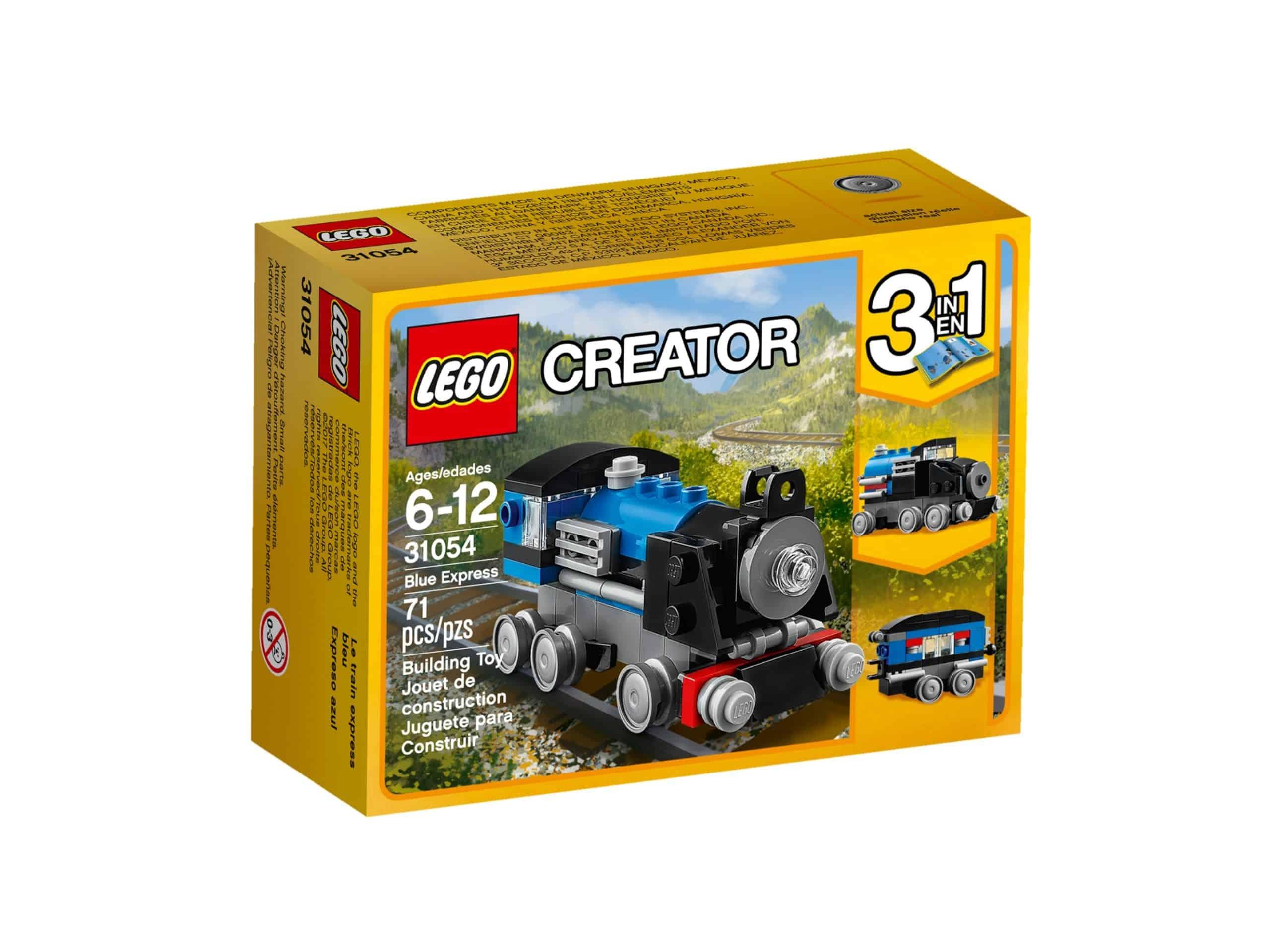 lego 31054 blauer schnellzug scaled
