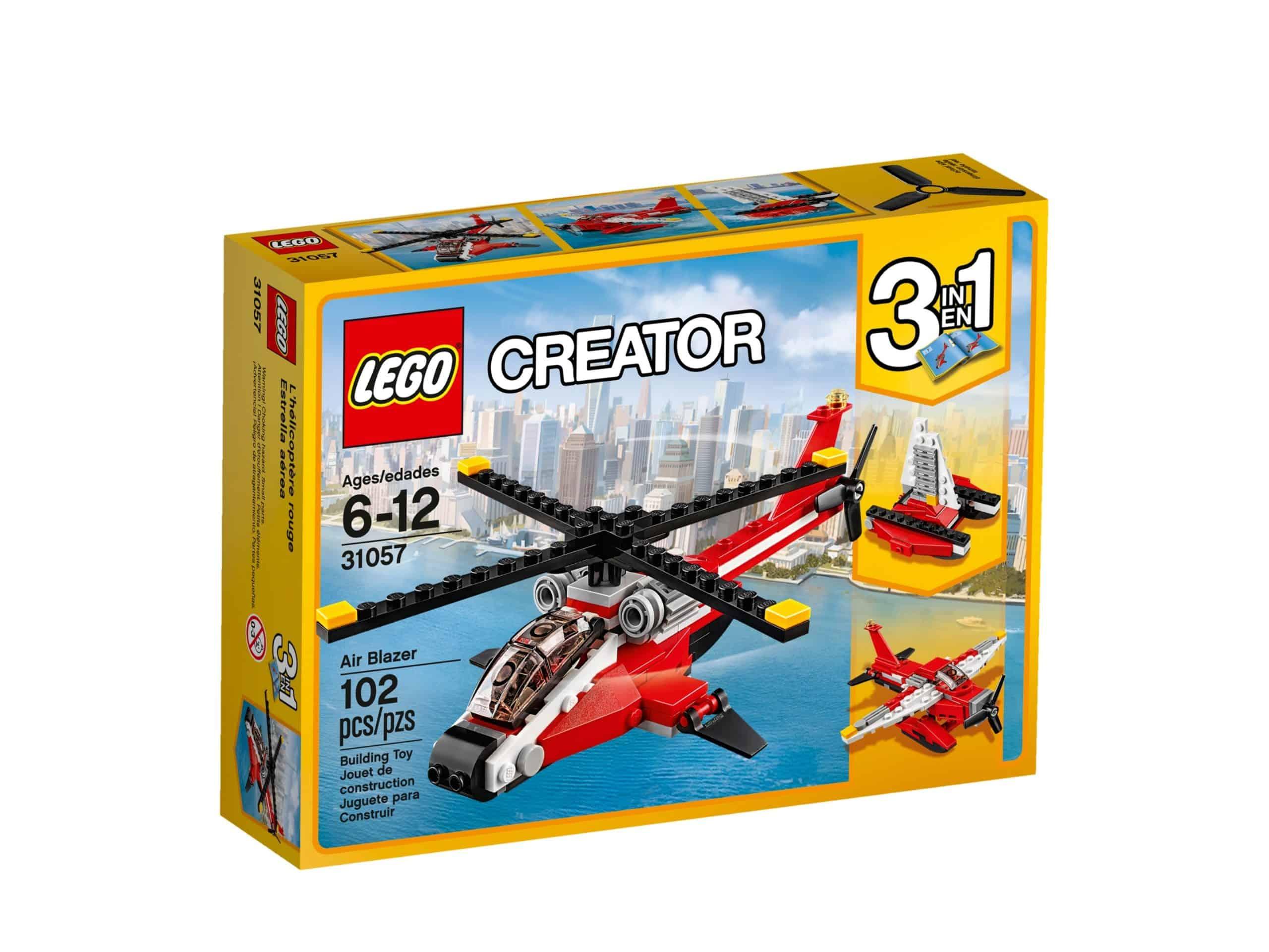 lego 31057 helikopter scaled