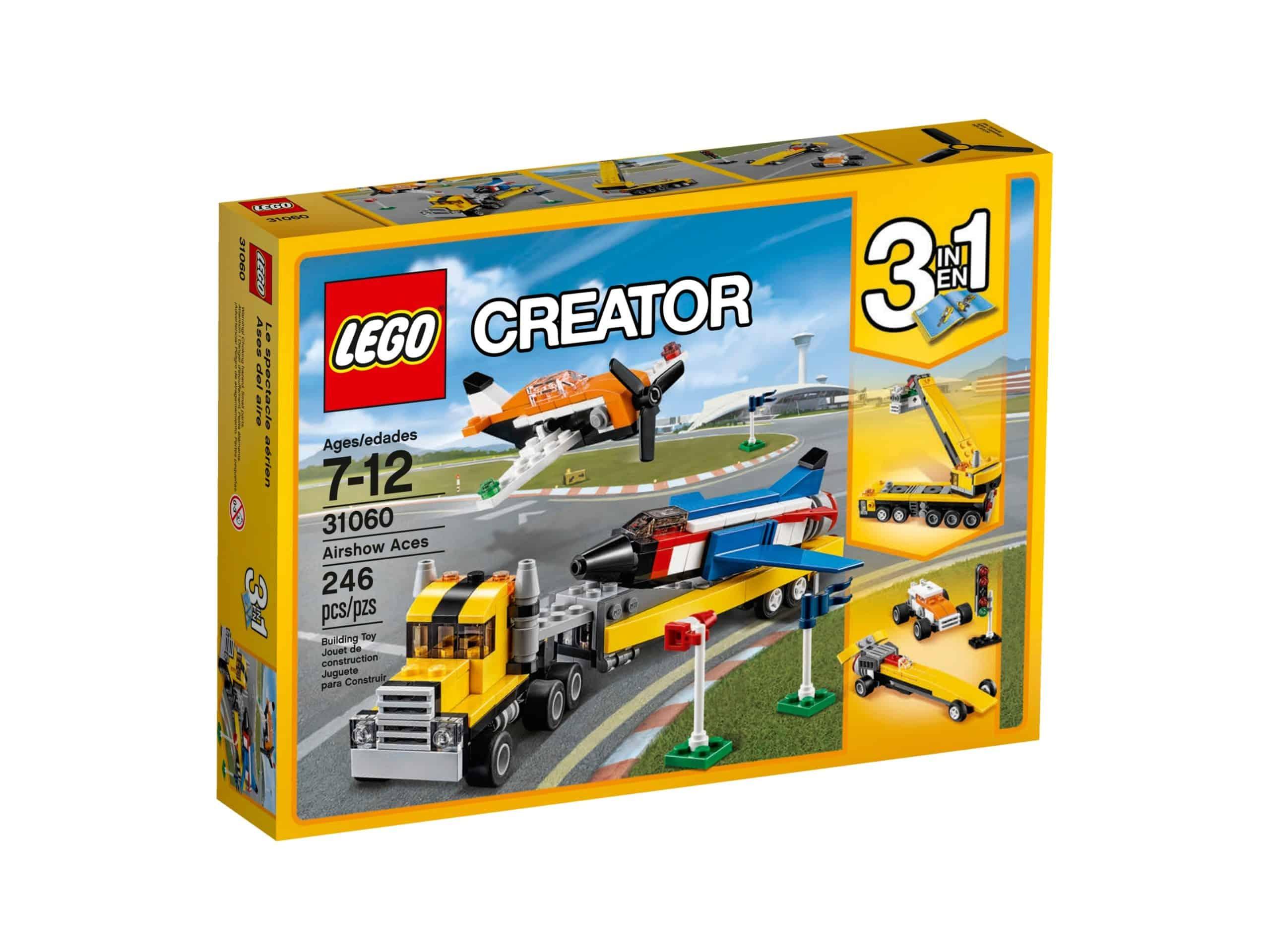 lego 31060 flugschau attraktionen scaled